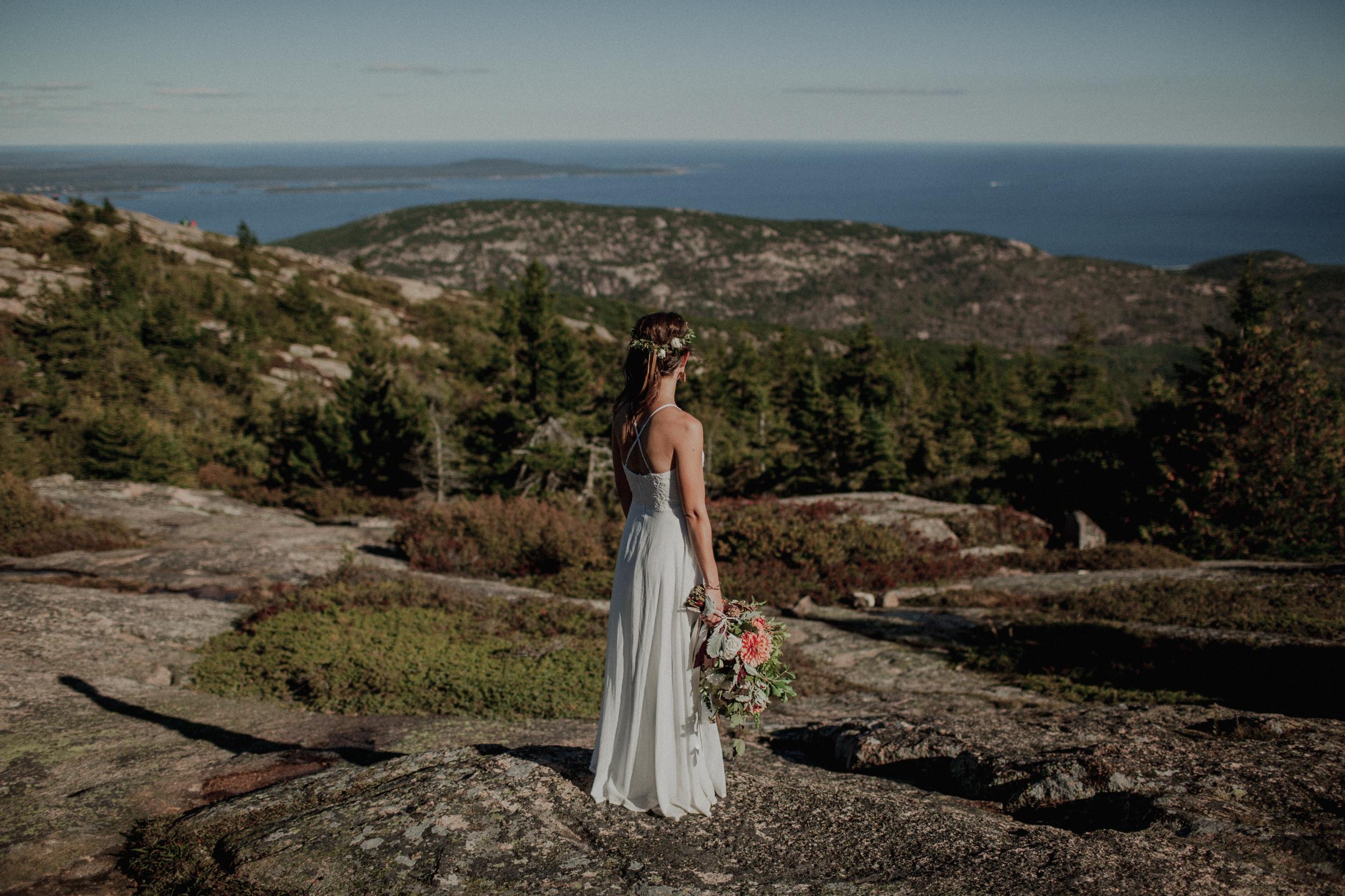 Acadia-Elopement-Photography-154.jpg