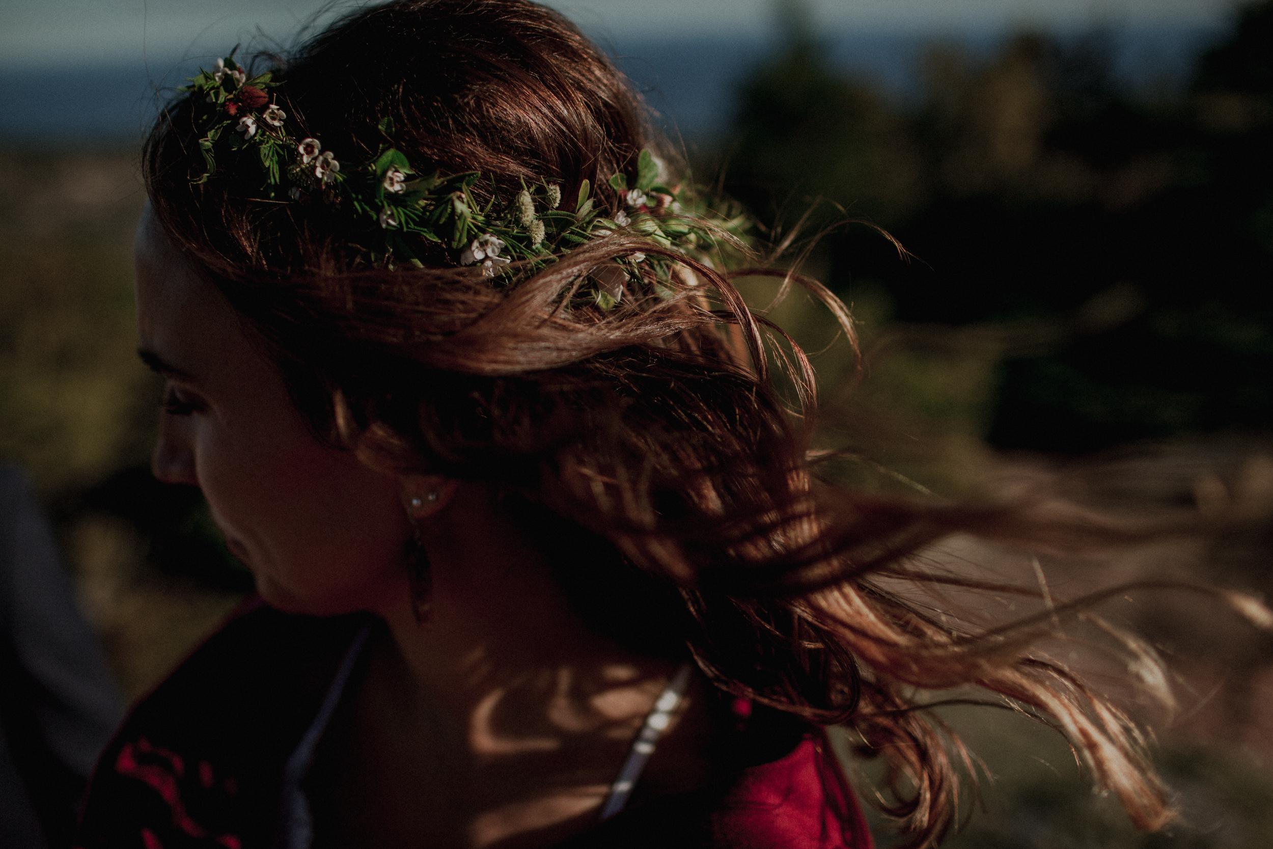 Acadia-Elopement-Photography-158.jpg