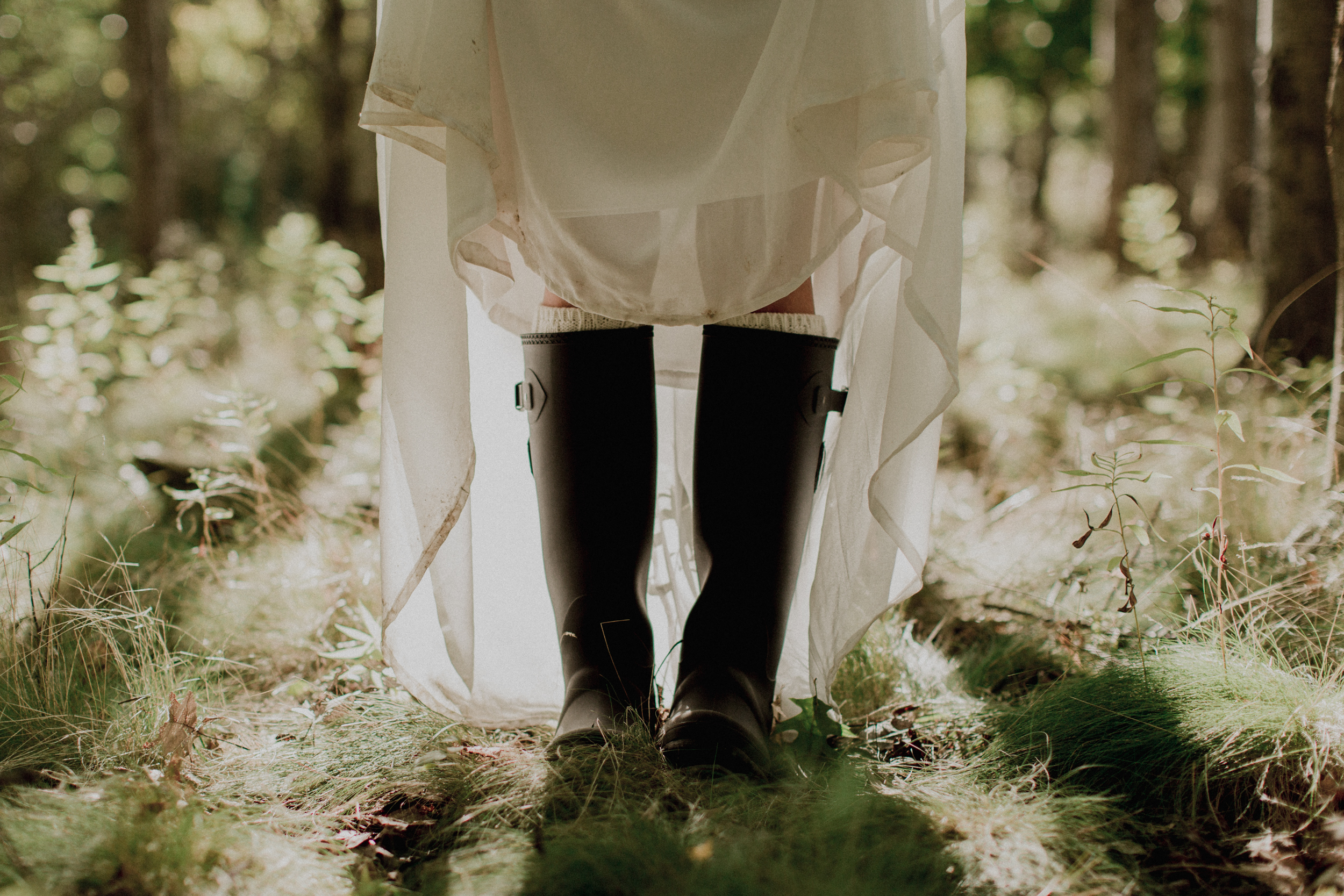 Acadia-Elopement-Photography-169.jpg