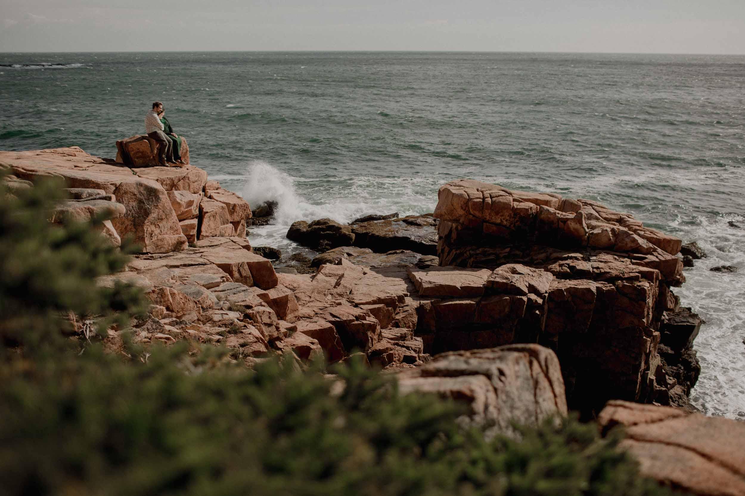 Acadia-Elopement54.jpg