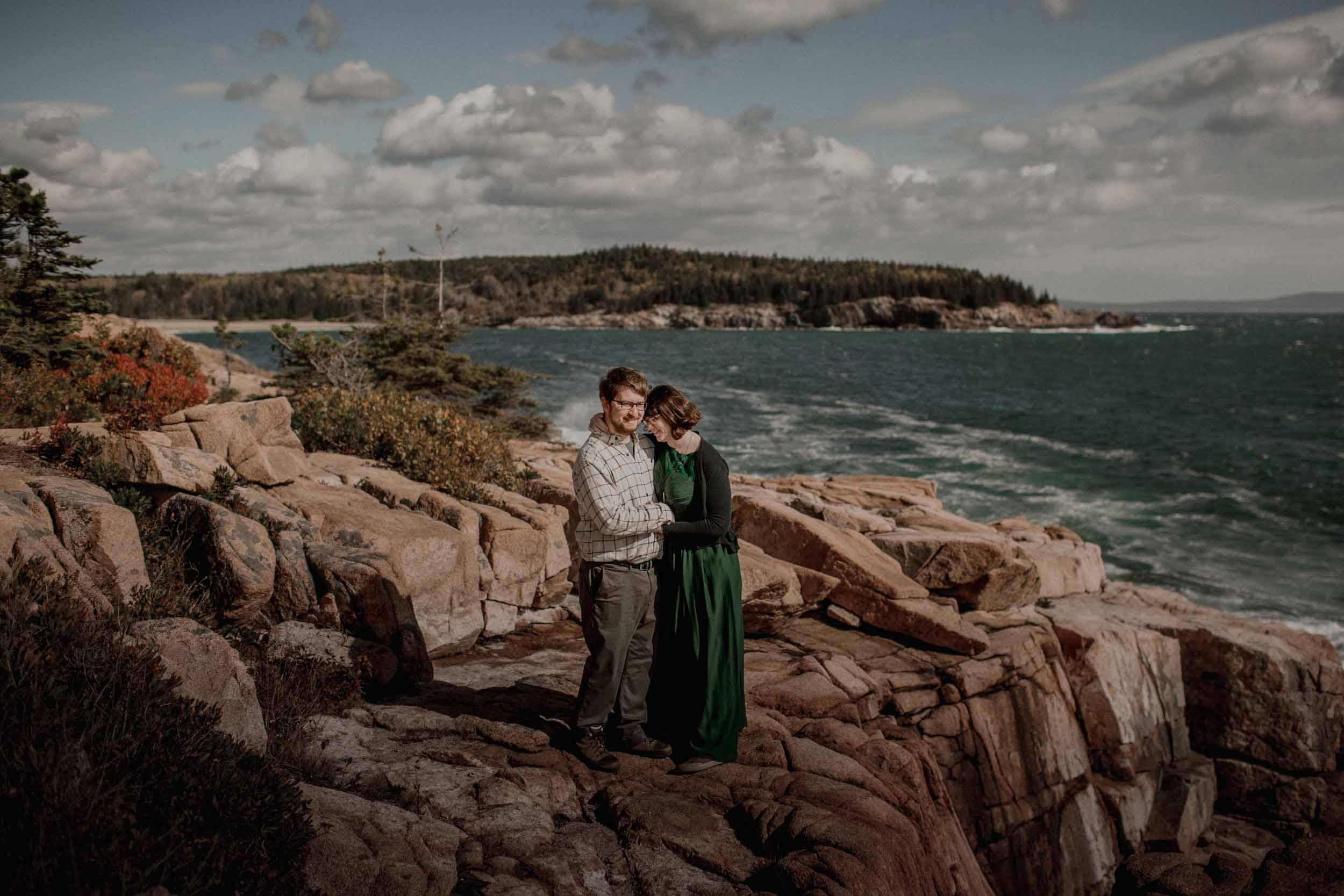 Acadia-Elopement55.jpg