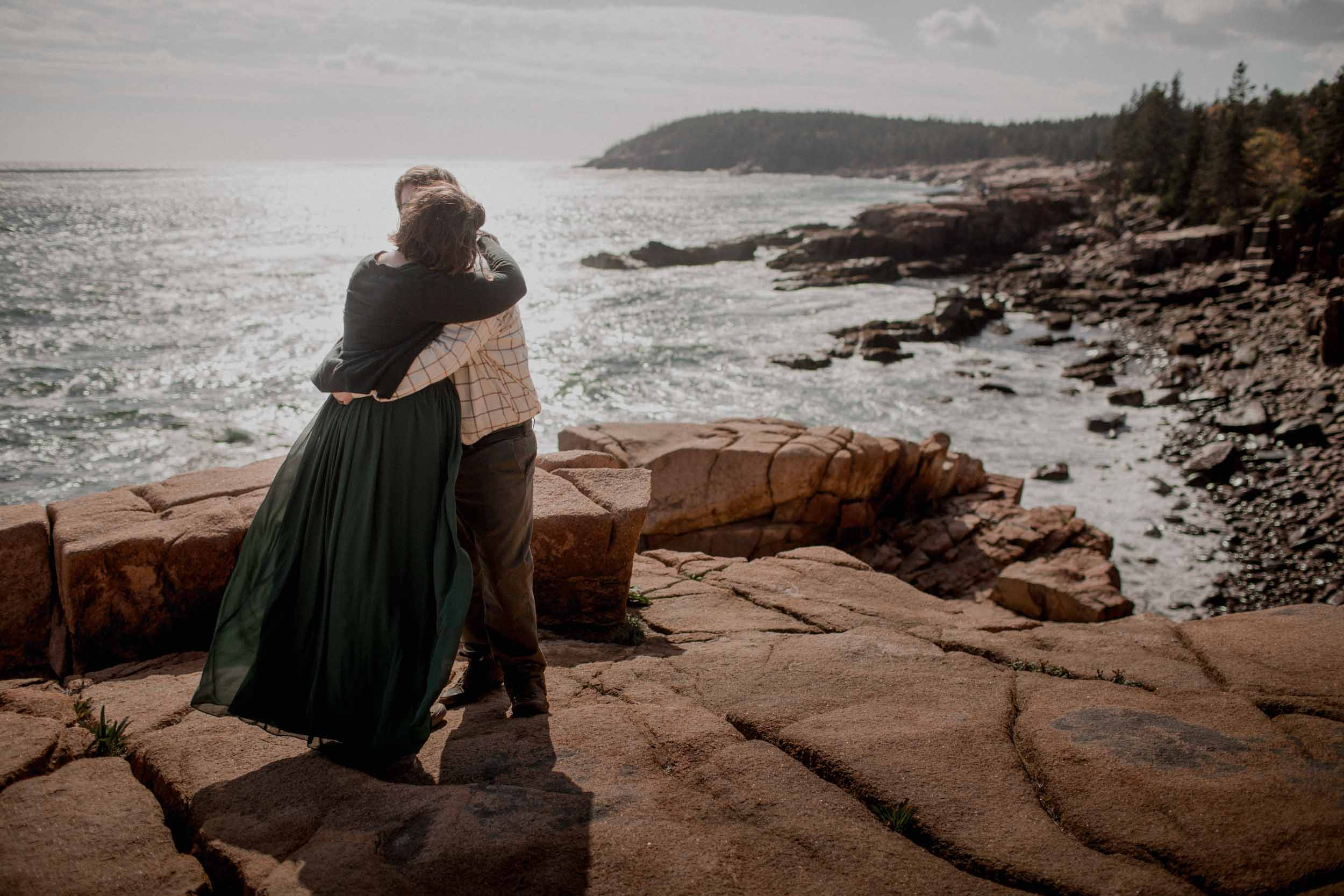 Acadia-Elopement59.jpg
