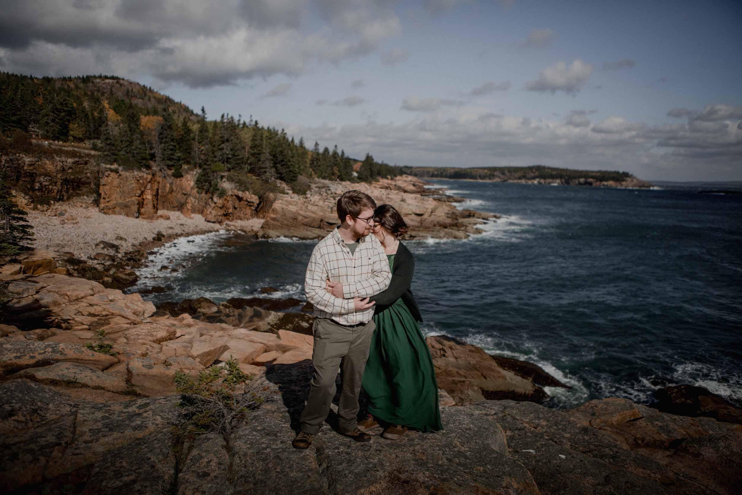 Acadia-Elopement67.jpg