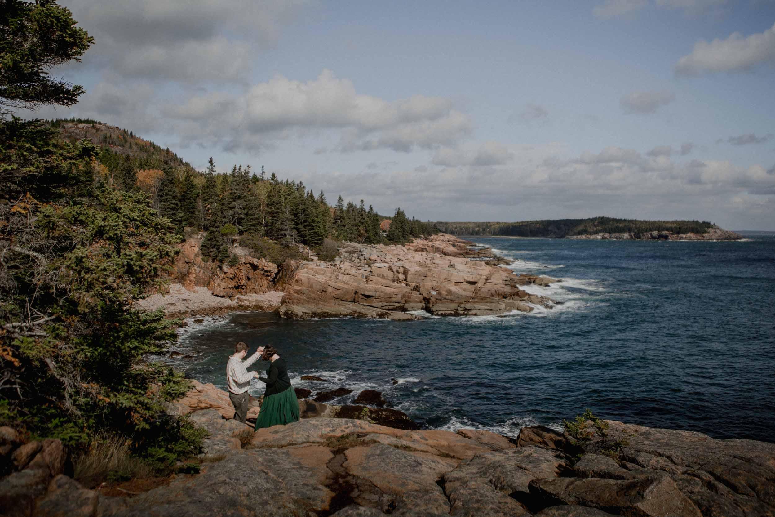 Acadia-Elopement71.jpg