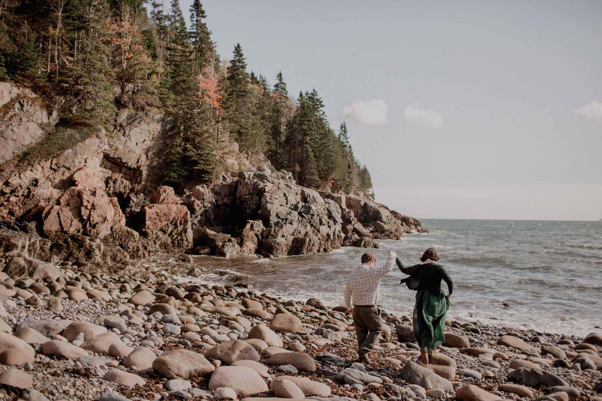 Acadia-Elopement128.jpg