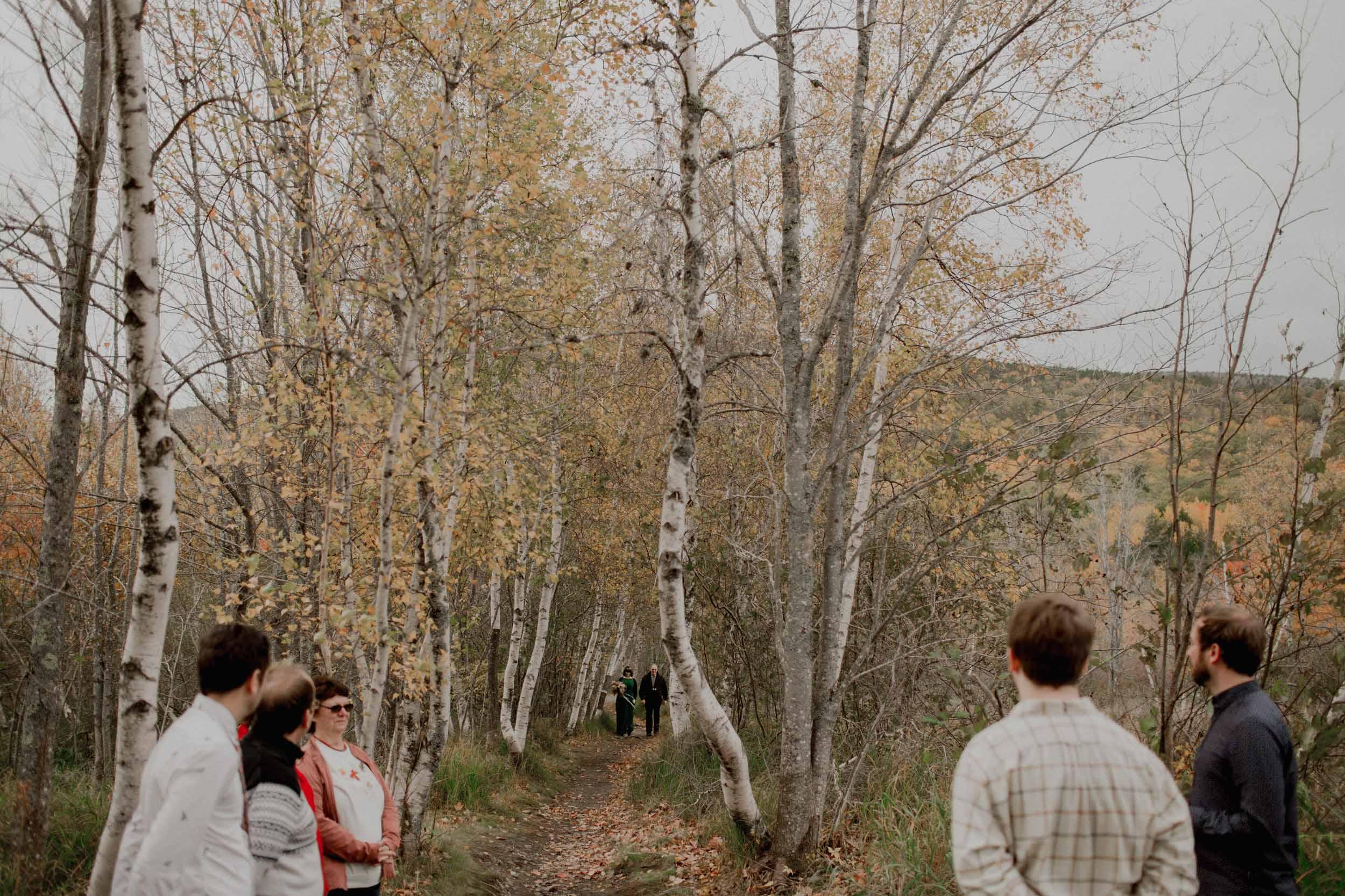 Acadia-Elopement147.jpg