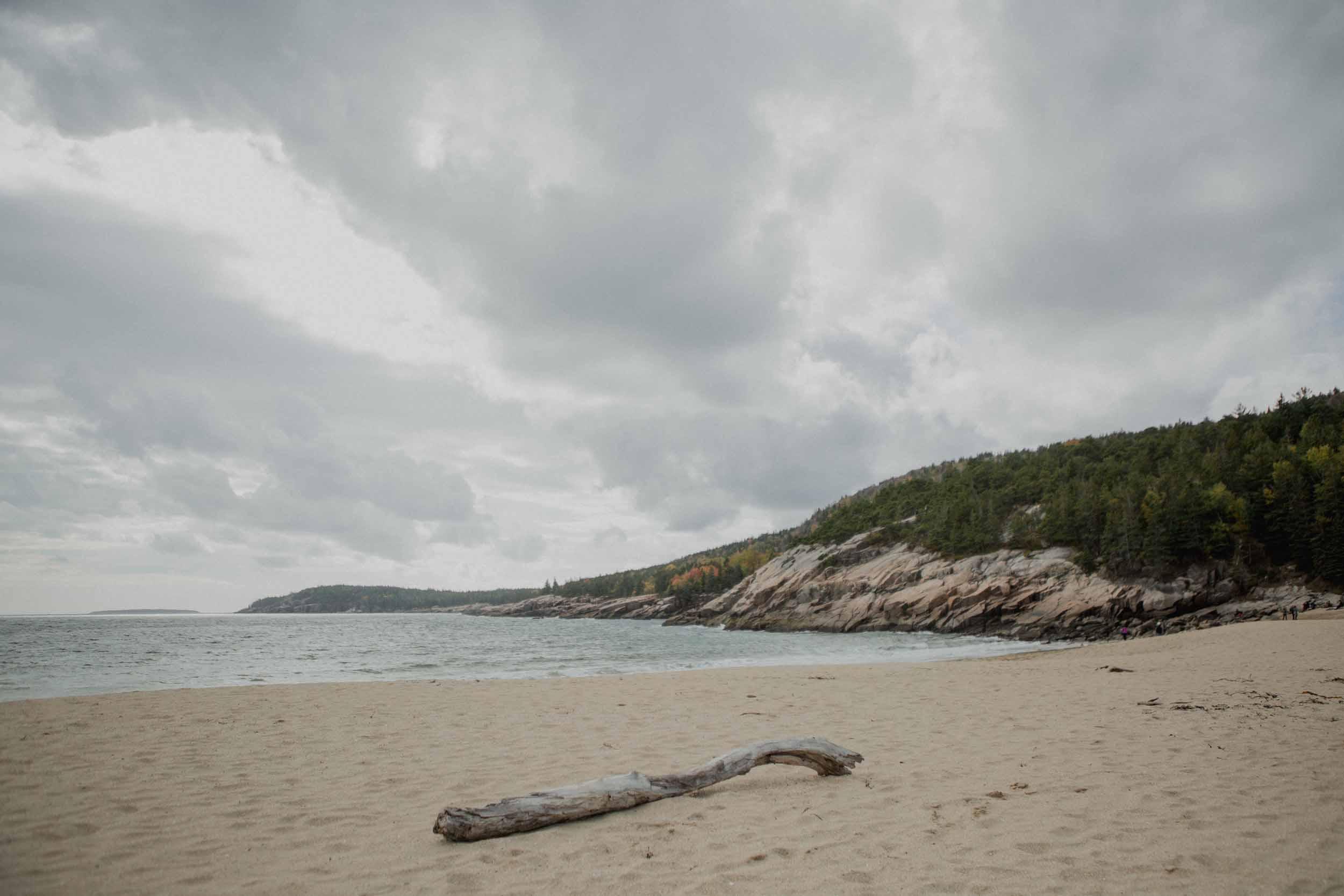 Acadia-Elopement200.jpg