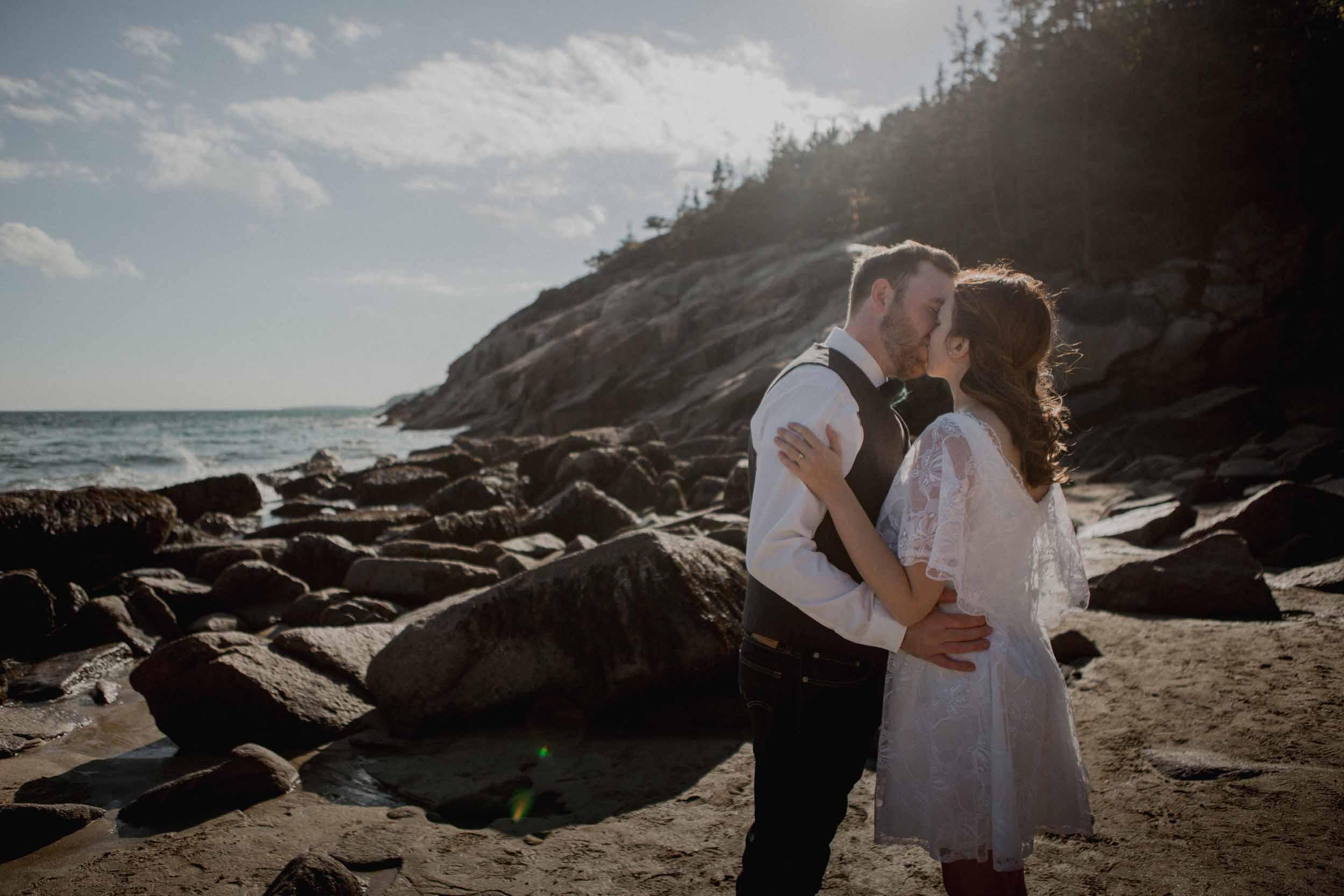 Acadia-Elopement209.jpg