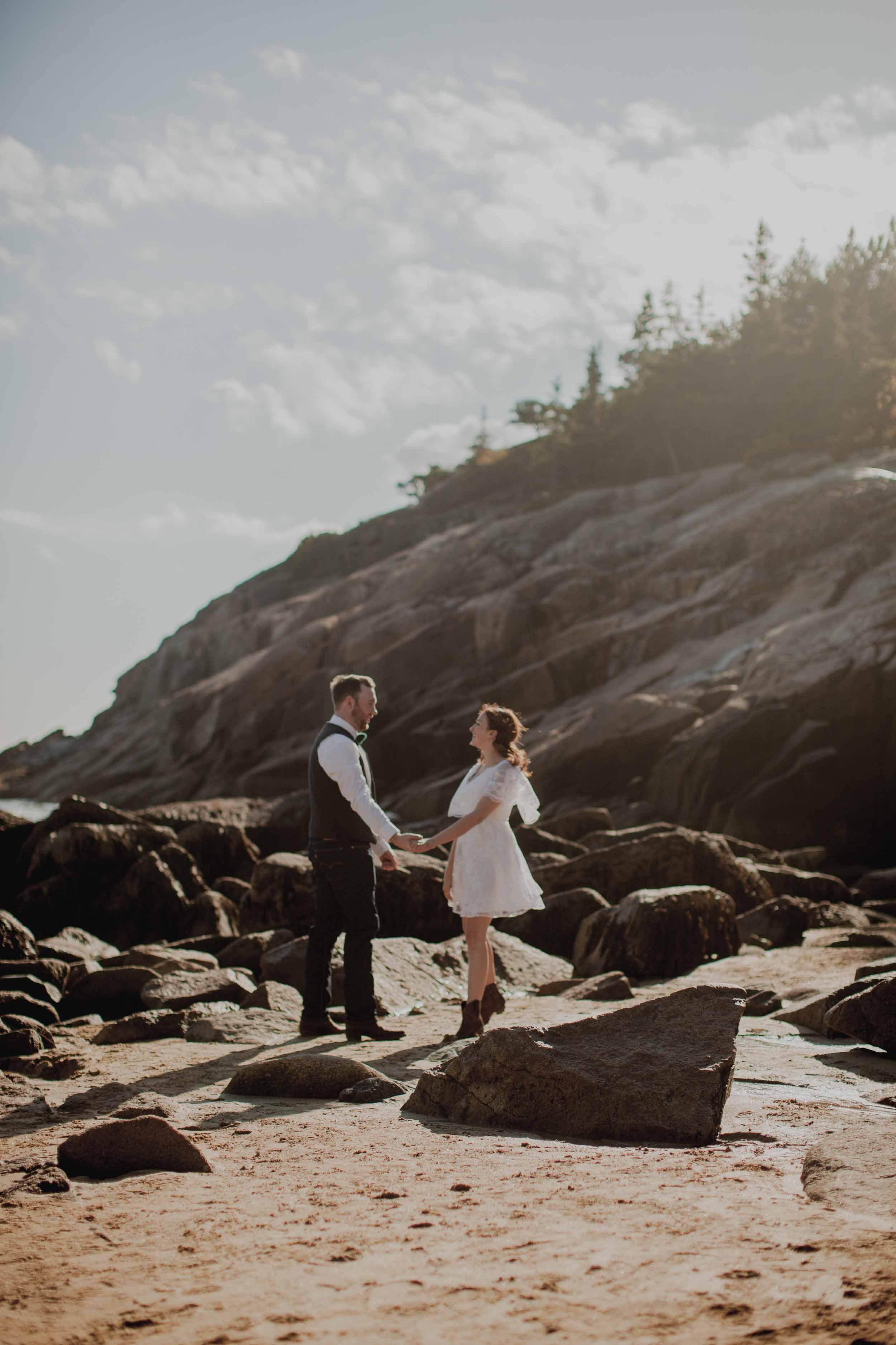 Acadia-Elopement215.jpg