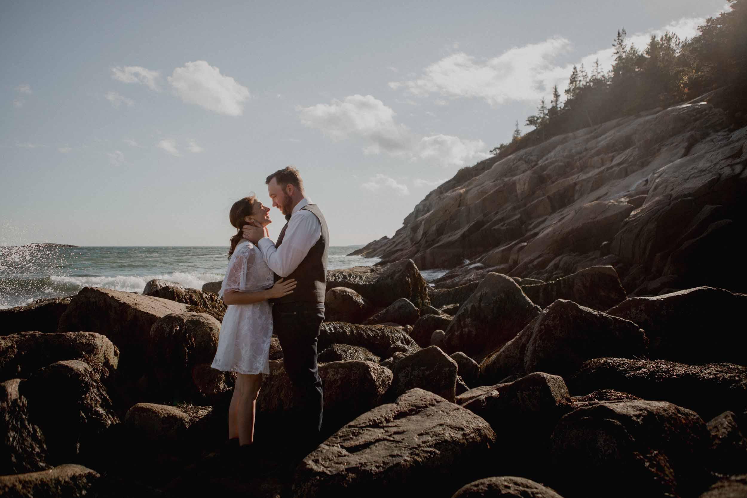 Acadia-Elopement225.jpg