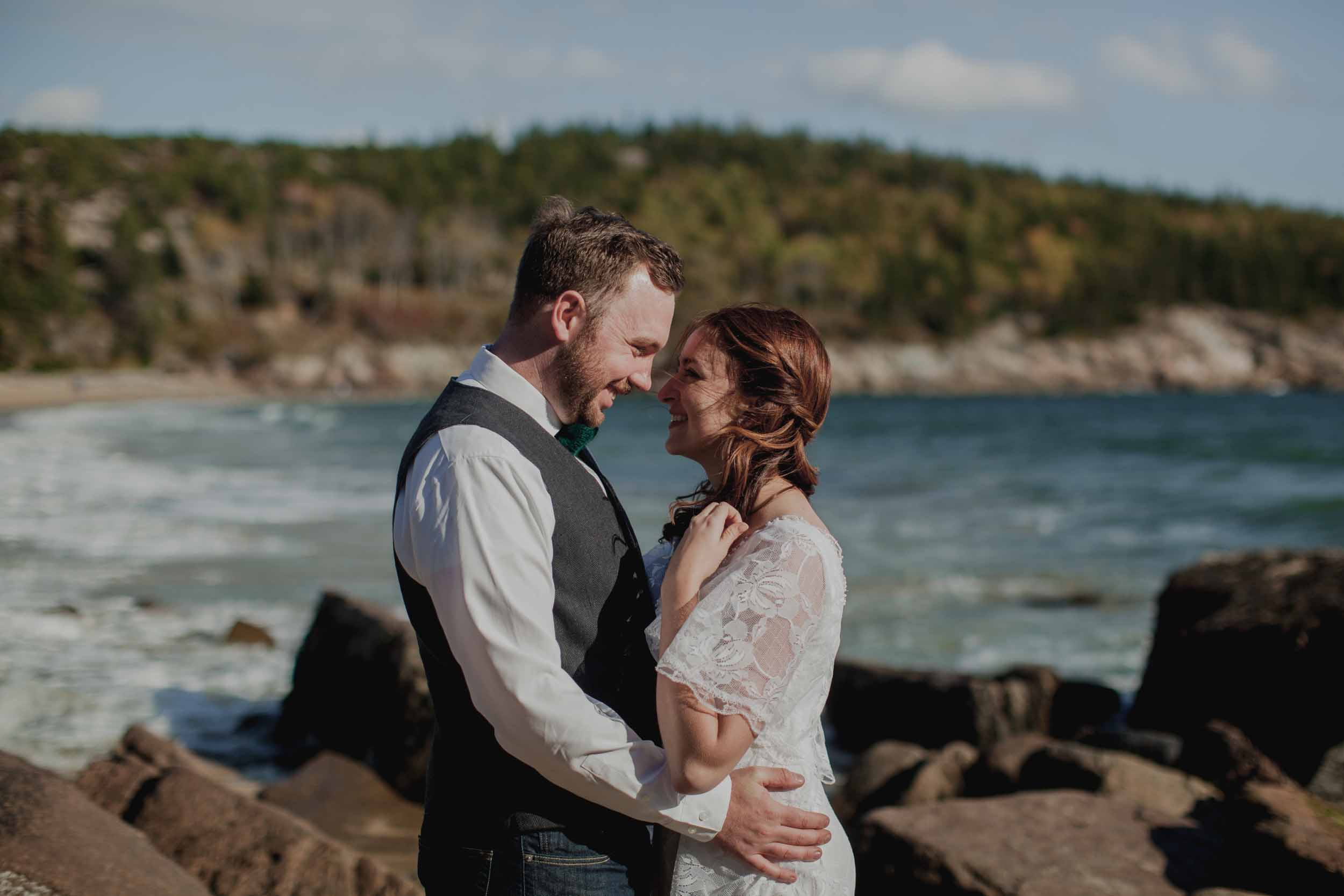 Acadia-National-Park-Elopement28.jpg