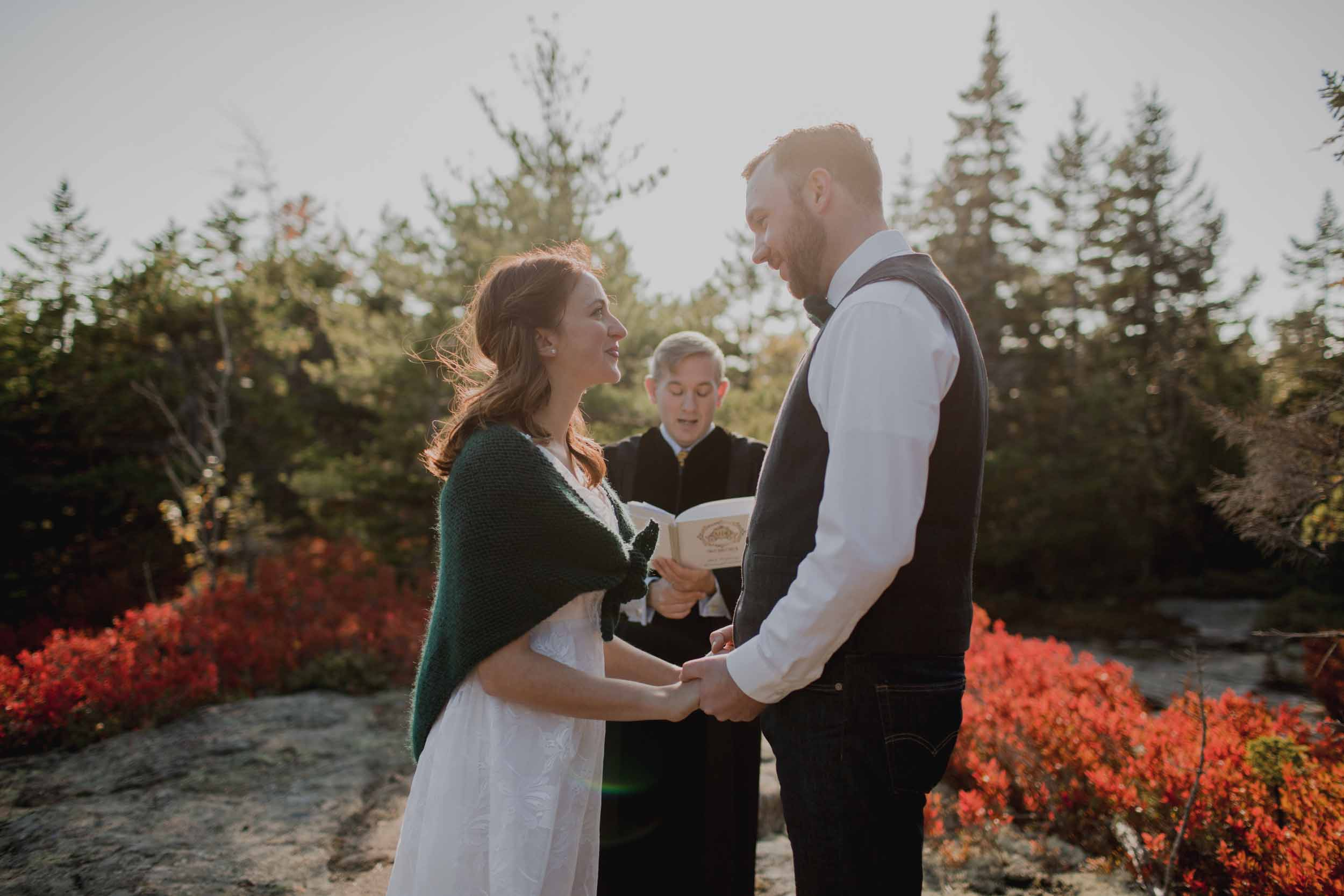 Acadia-National-Park-Elopement33.jpg