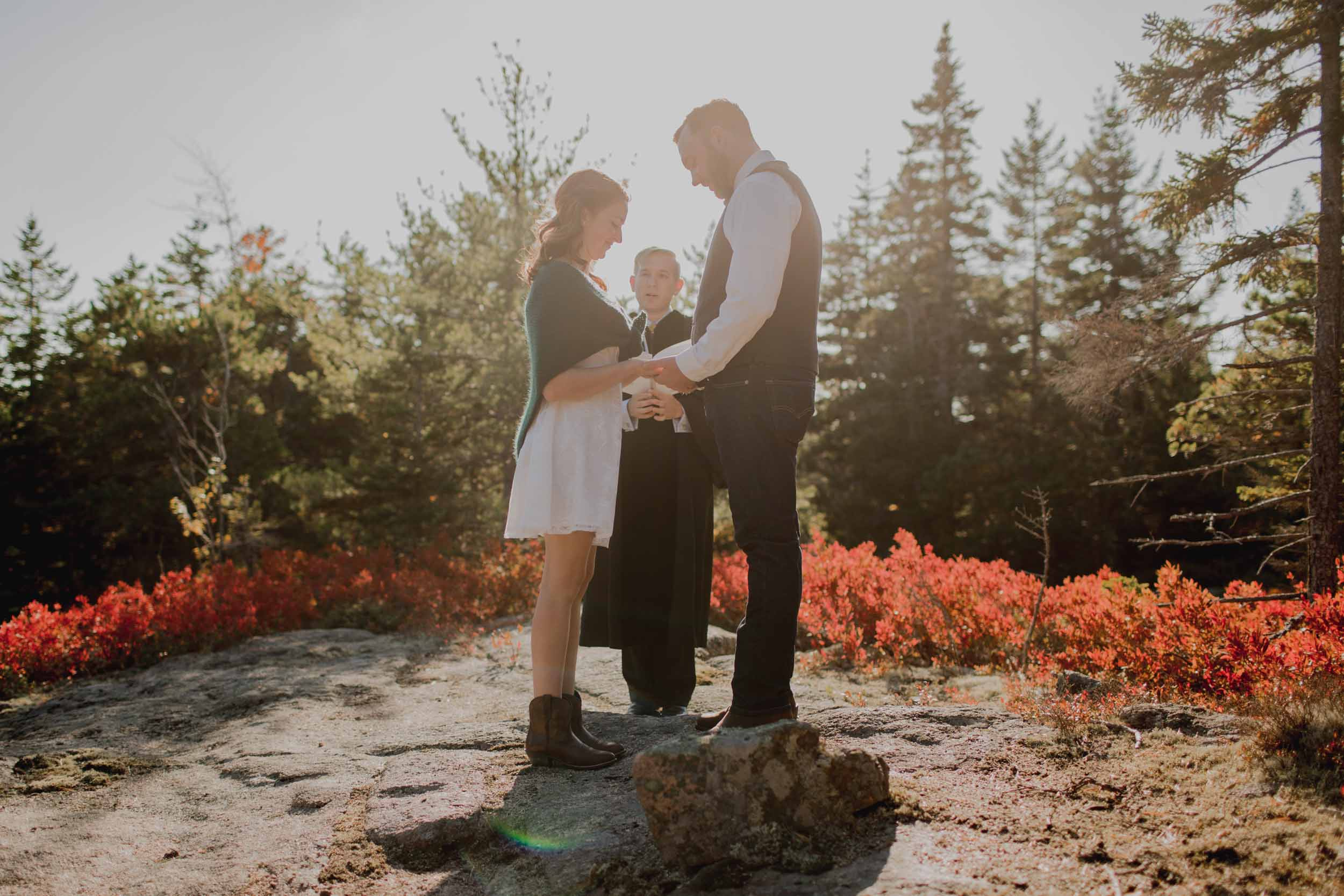 Acadia-National-Park-Elopement38.jpg