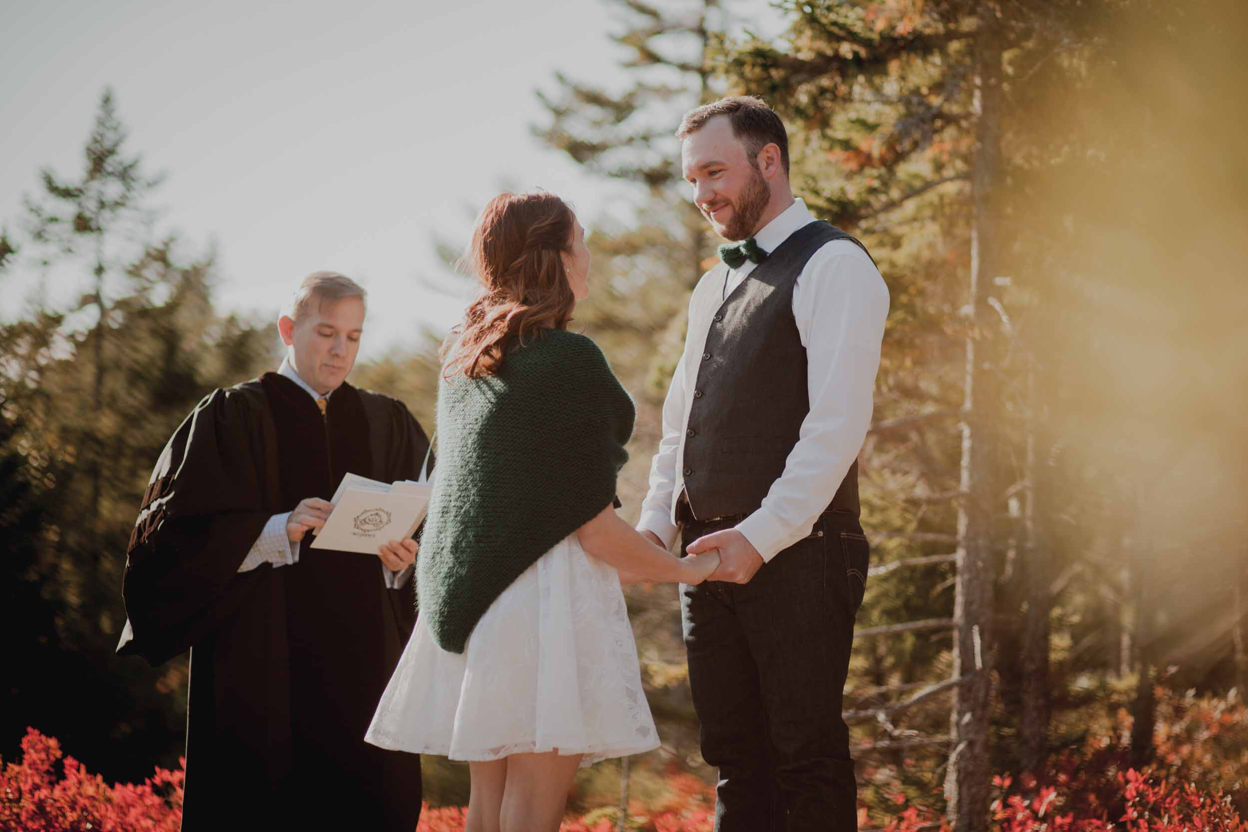 Acadia-National-Park-Elopement40.jpg