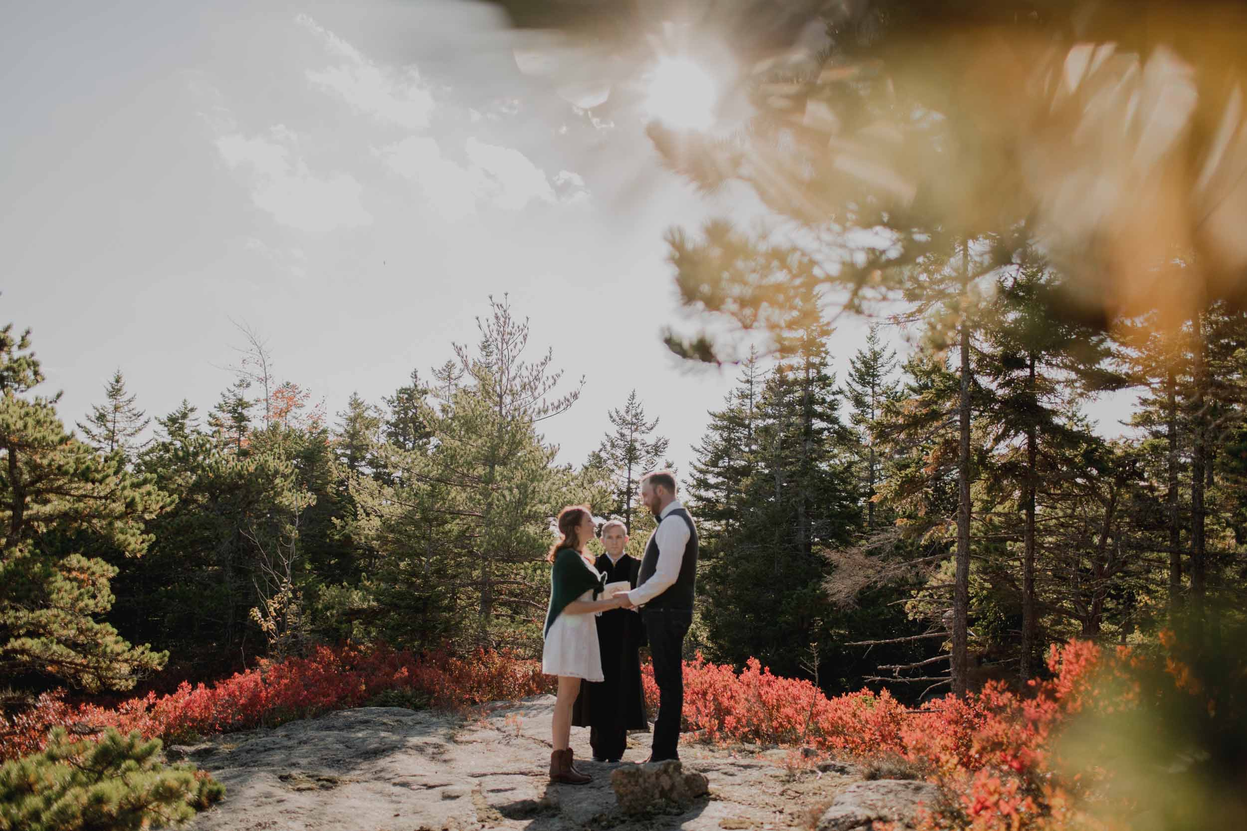 Acadia-National-Park-Elopement44.jpg