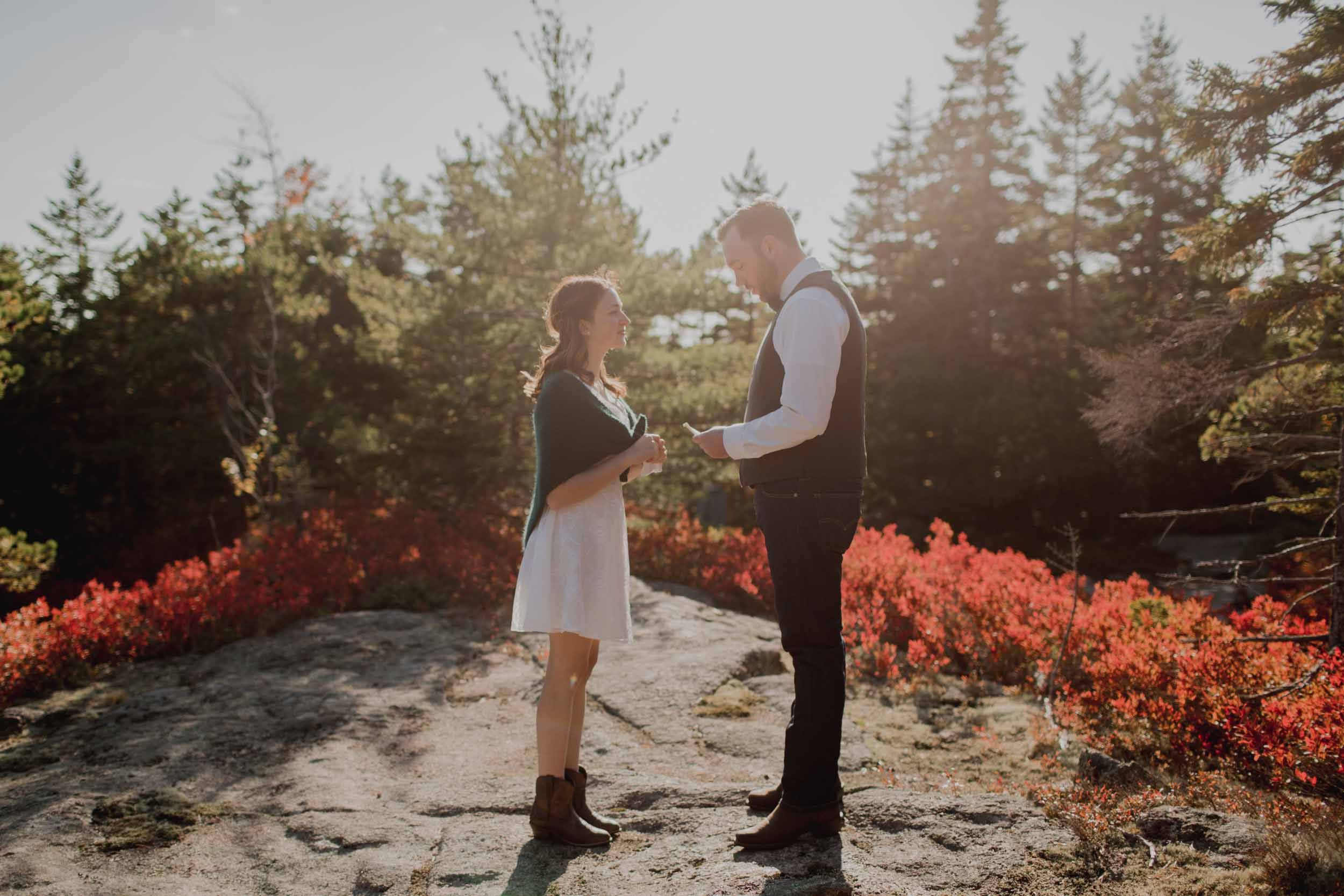 Acadia-National-Park-Elopement45.jpg
