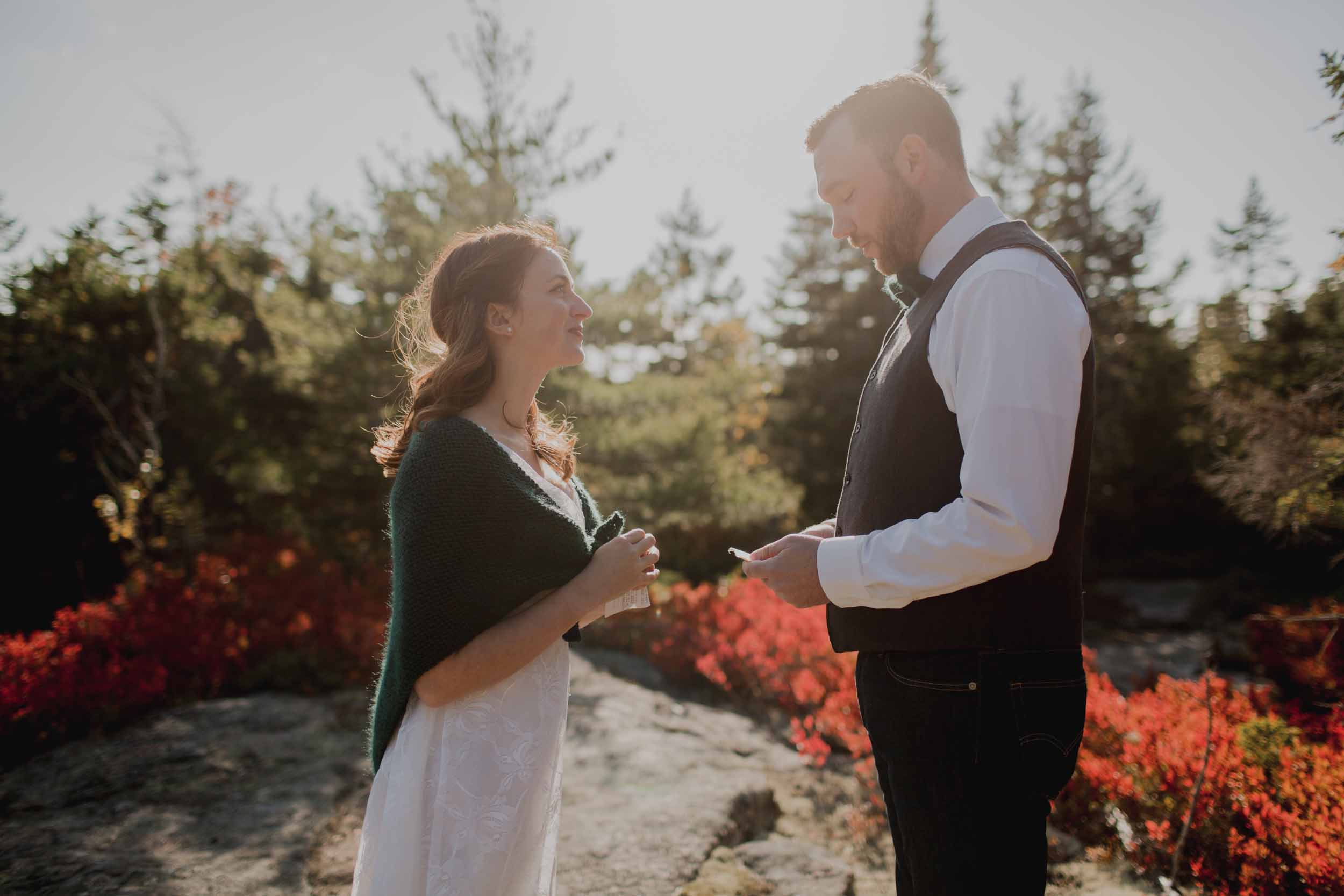 Acadia-National-Park-Elopement48.jpg