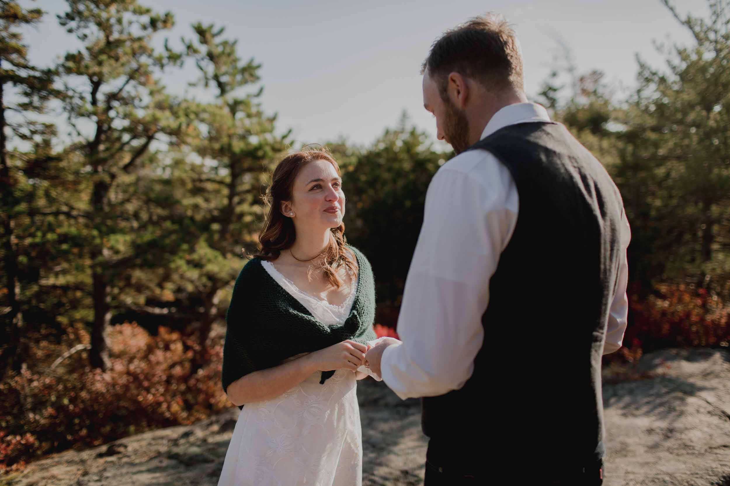 Acadia-National-Park-Elopement49.jpg
