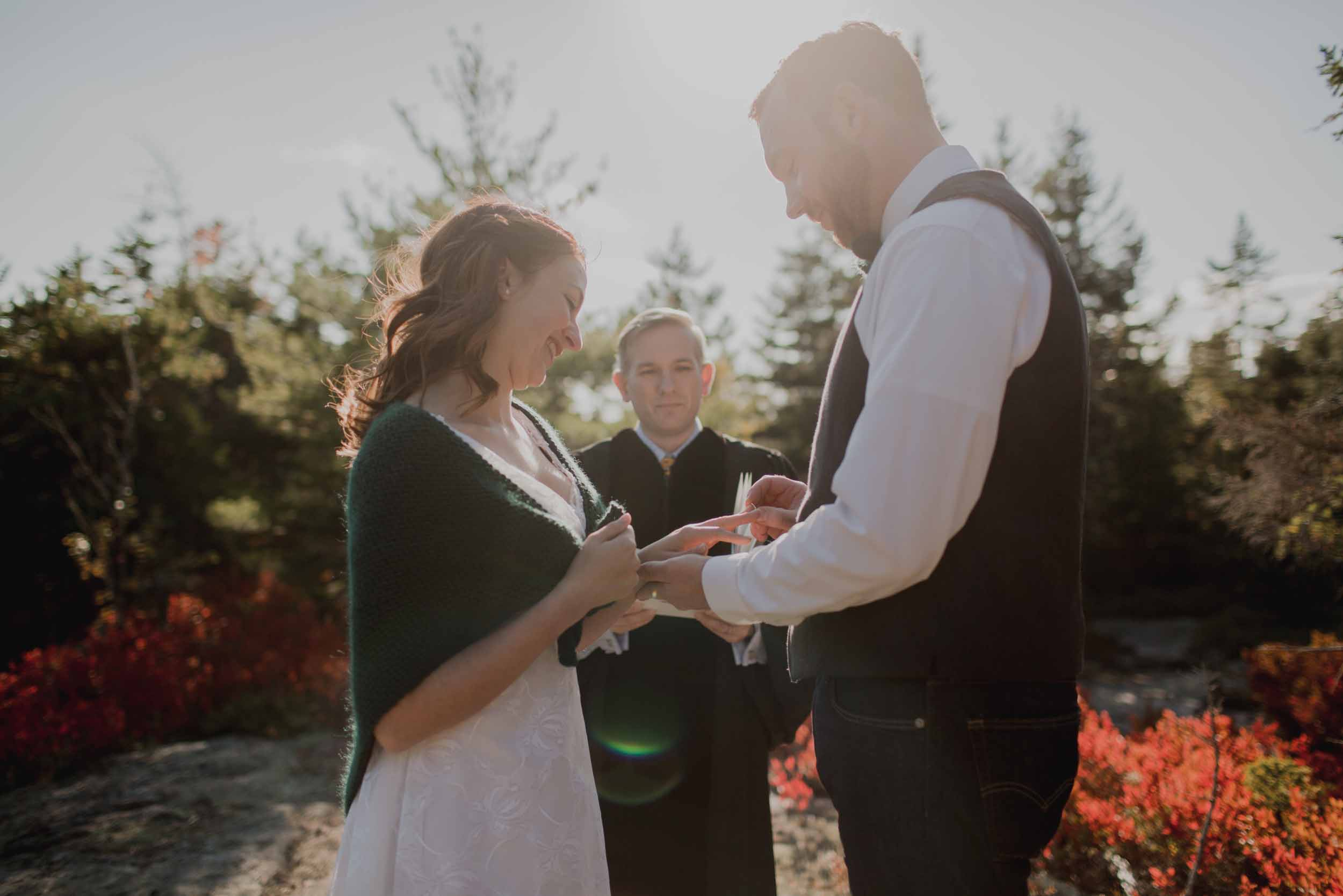 Acadia-National-Park-Elopement67.jpg