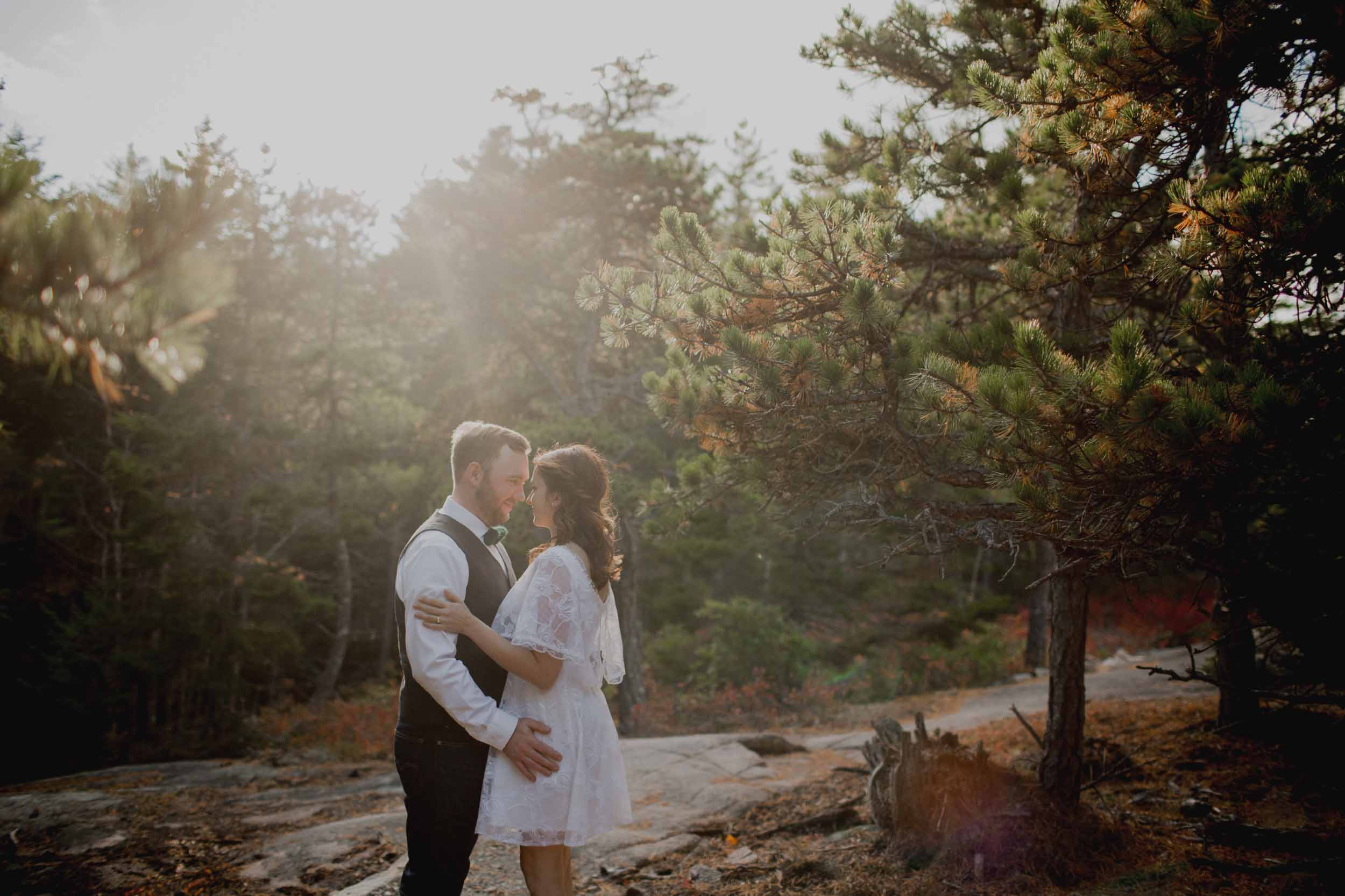Acadia-National-Park-Elopement84.jpg