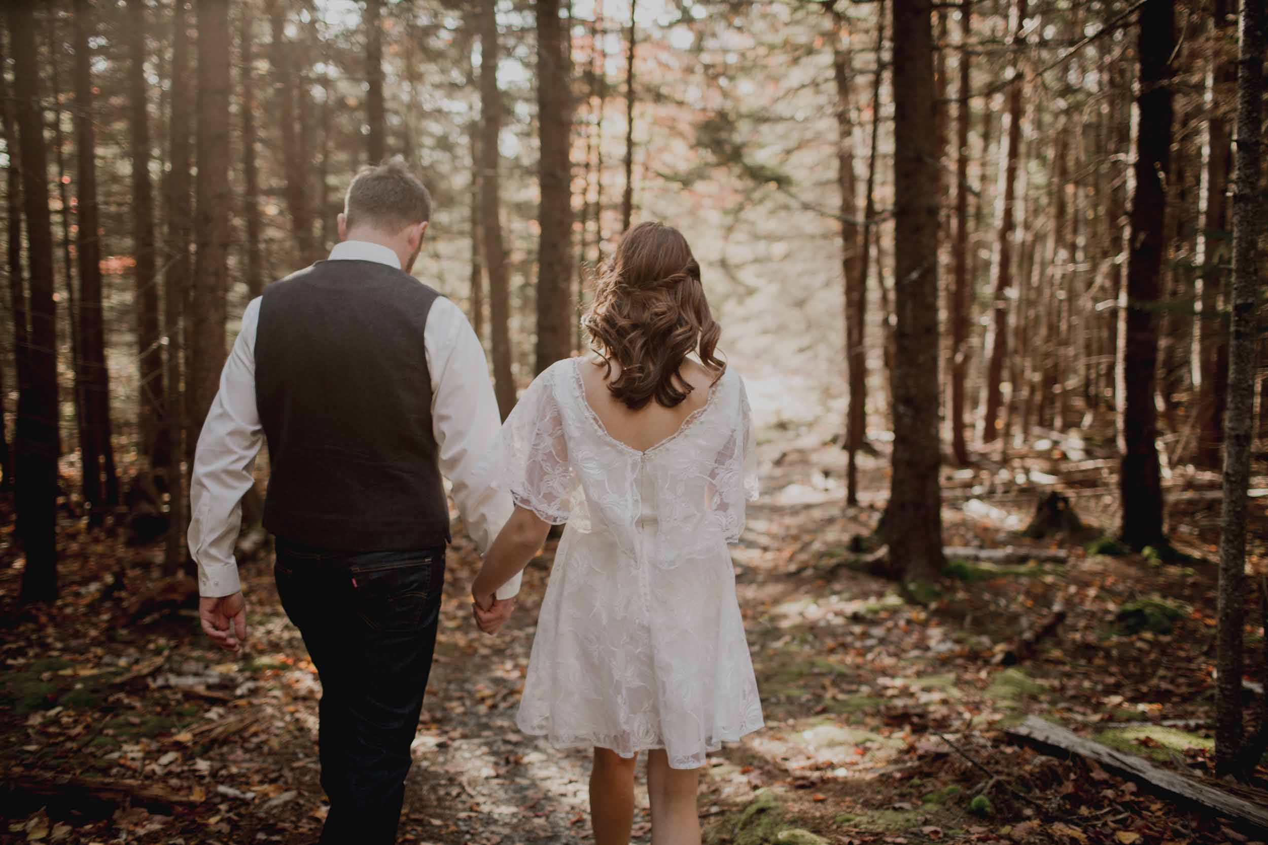 Acadia-National-Park-Elopement94.jpg