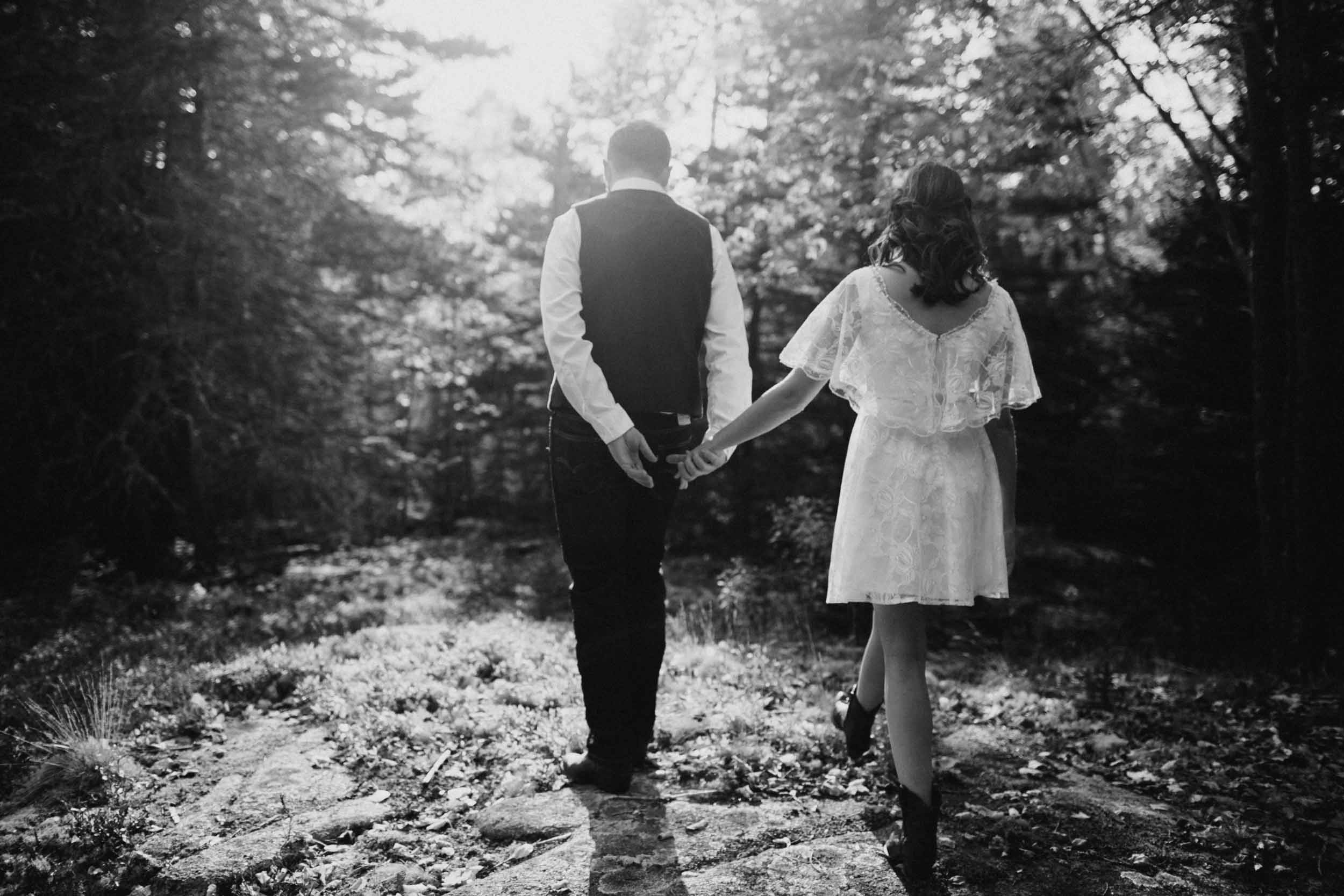 Acadia-National-Park-Elopement96.jpg