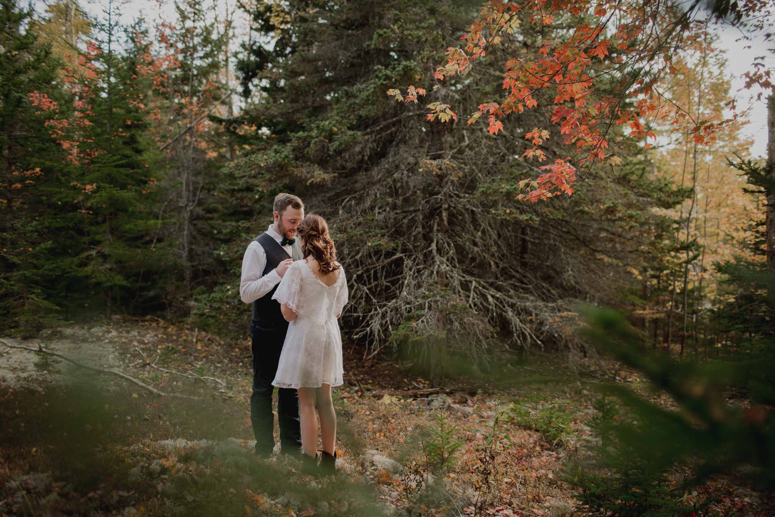 Acadia-National-Park-Elopement97.jpg