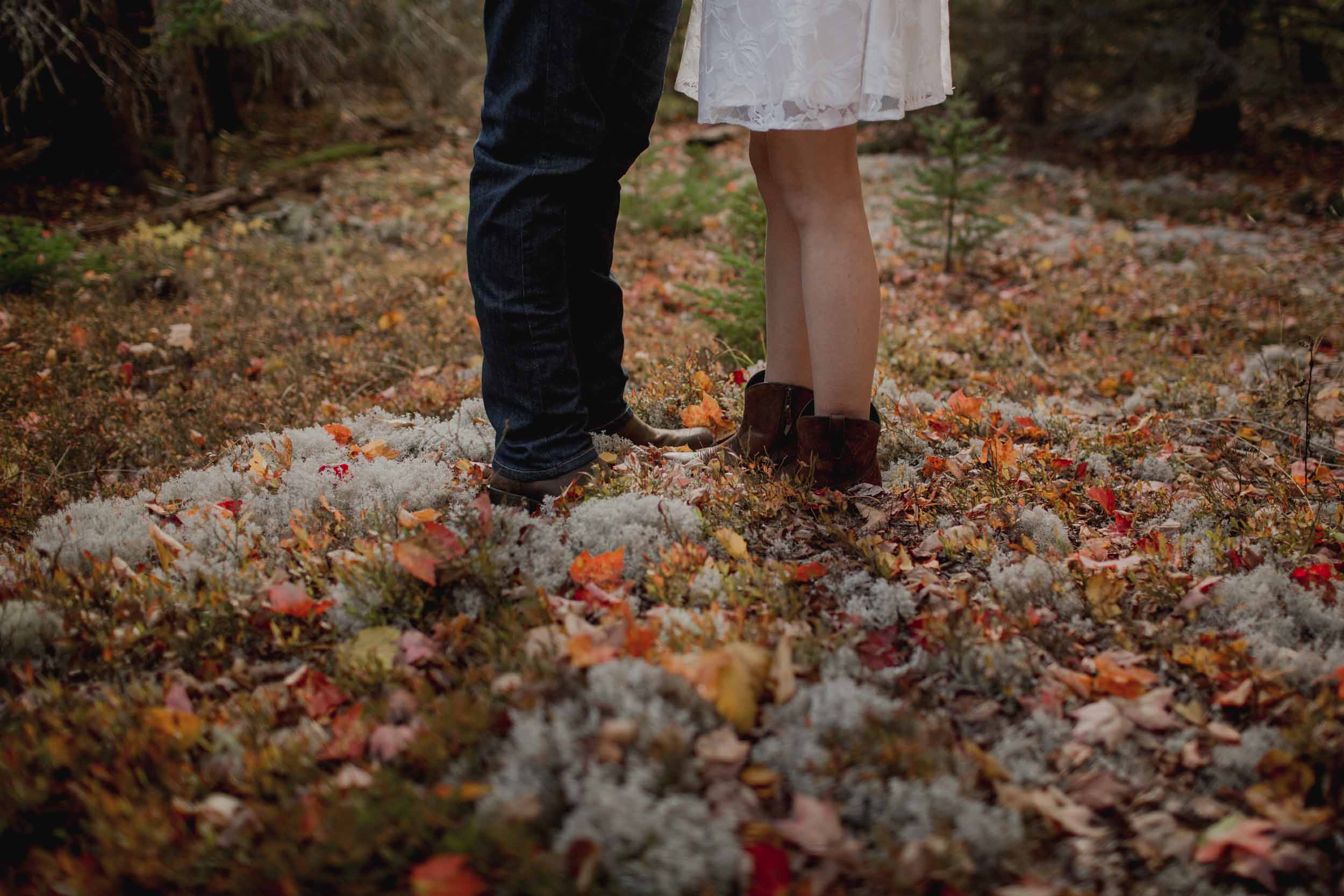 Acadia-National-Park-Elopement98.jpg