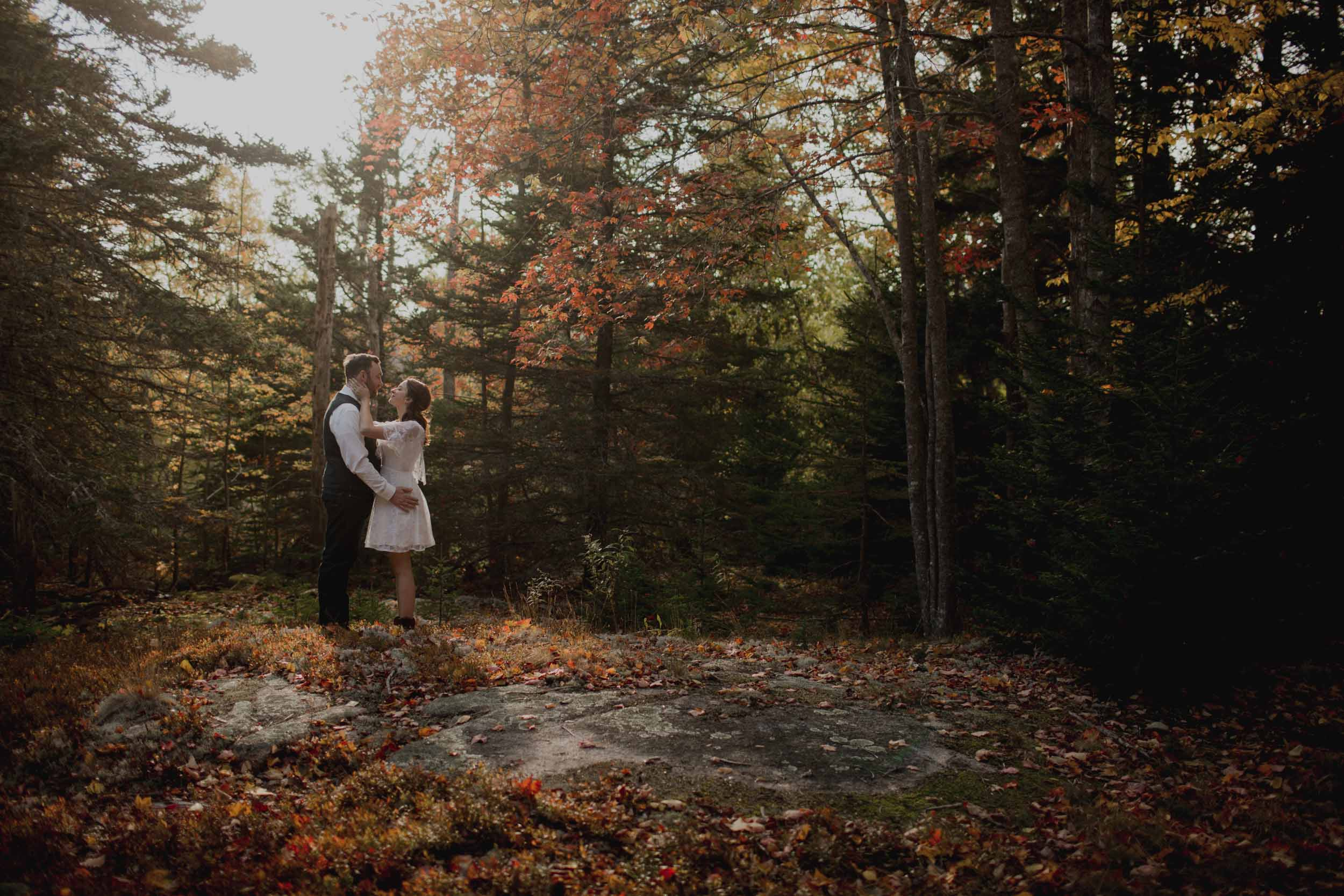 Acadia-National-Park-Elopement99.jpg
