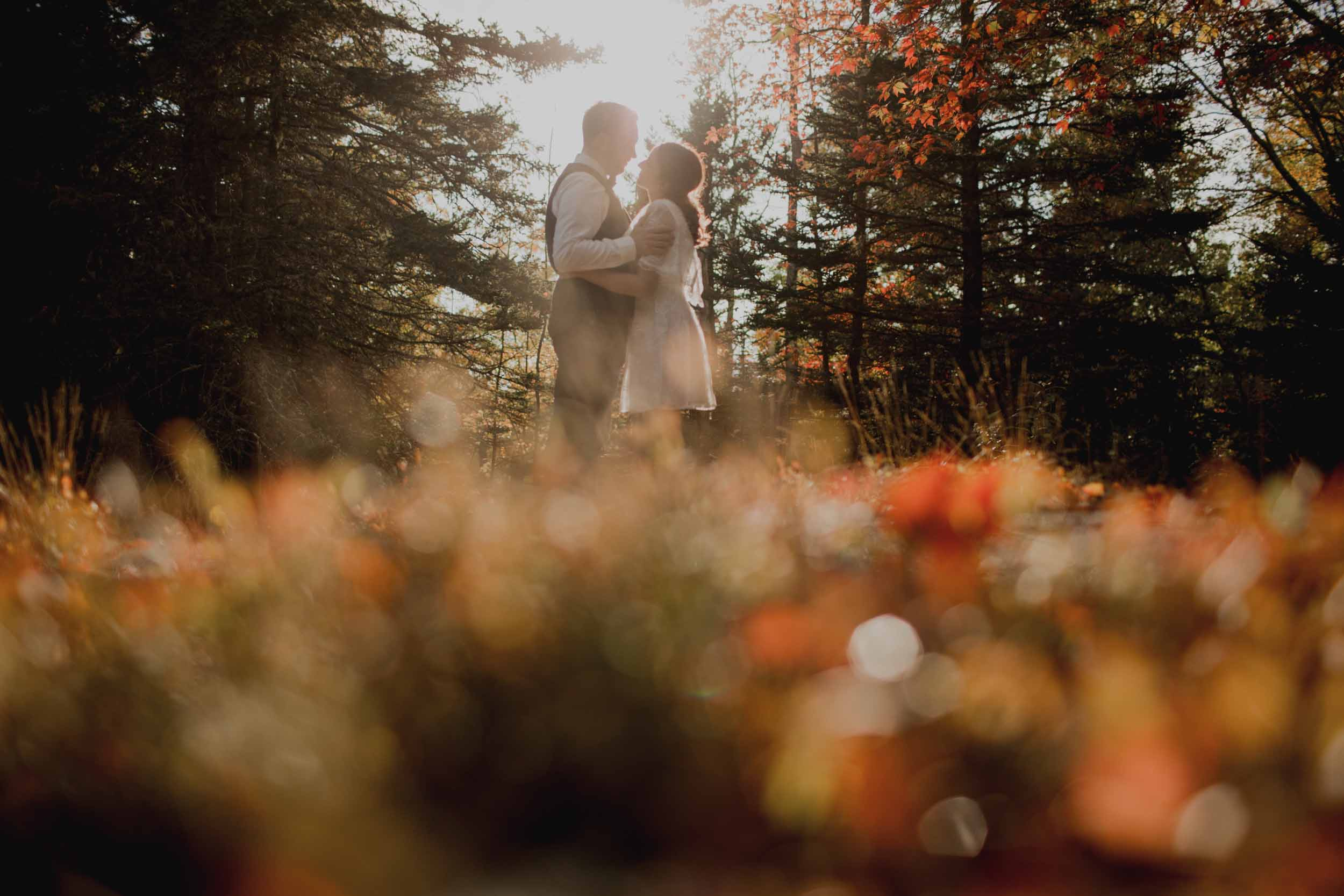 Acadia-National-Park-Elopement103.jpg
