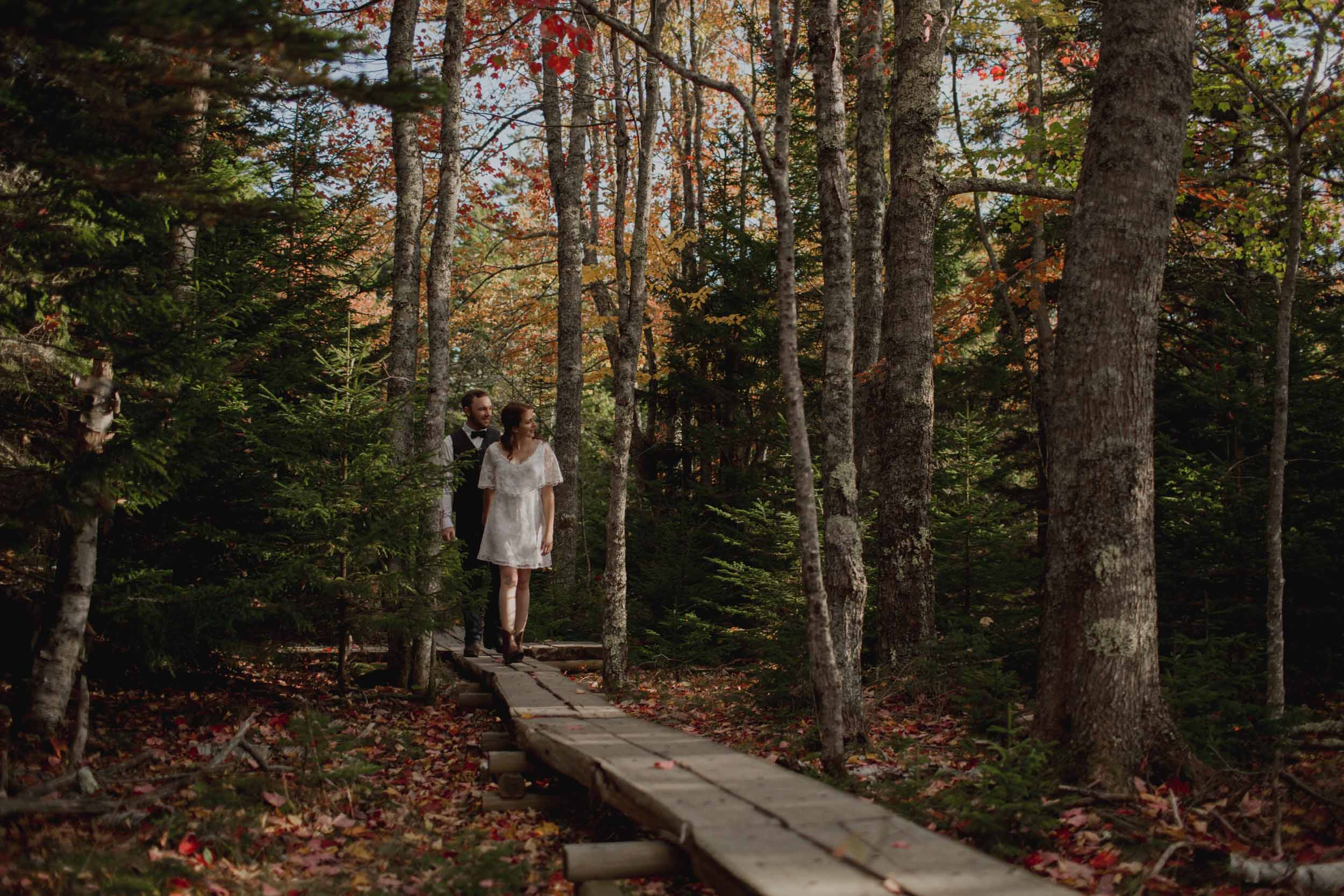 Acadia-National-Park-Elopement108.jpg