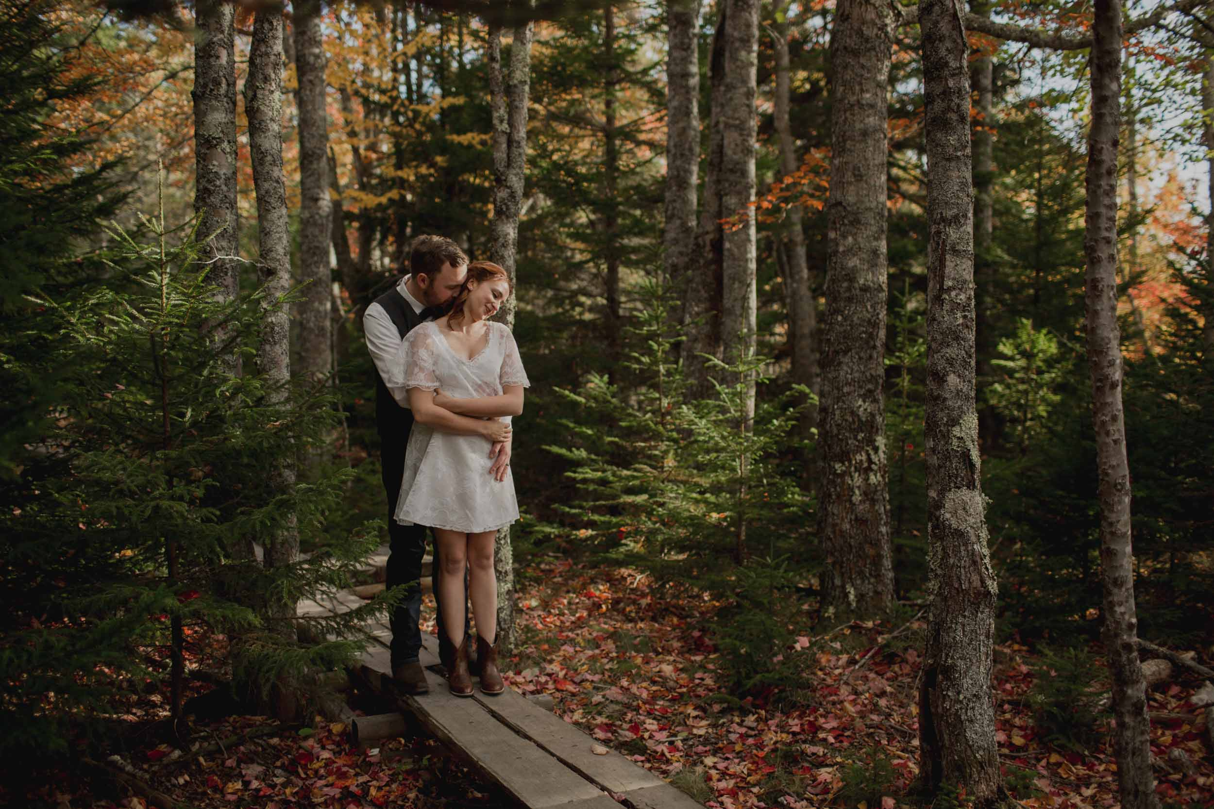 Acadia-National-Park-Elopement109.jpg