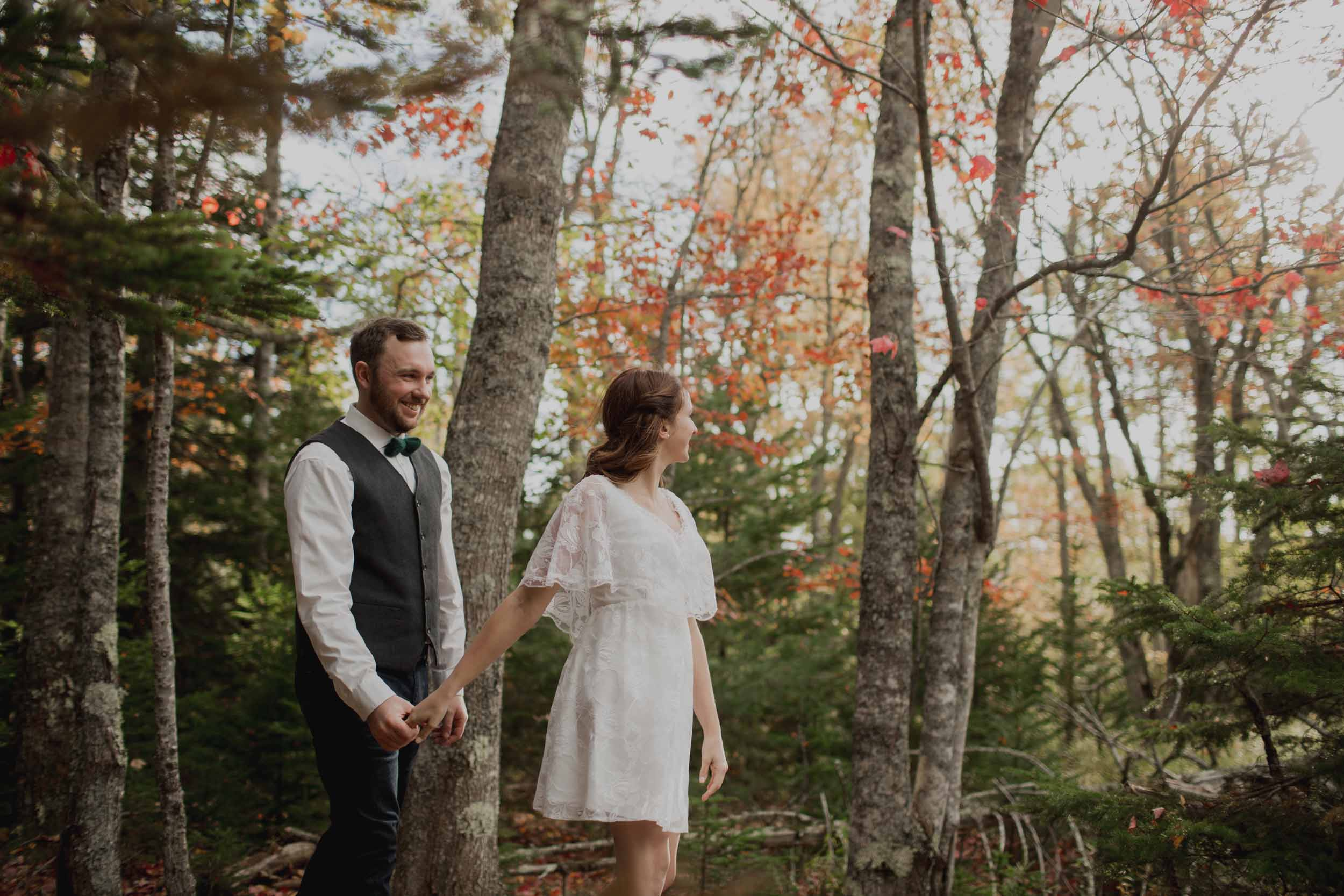 Acadia-National-Park-Elopement113.jpg