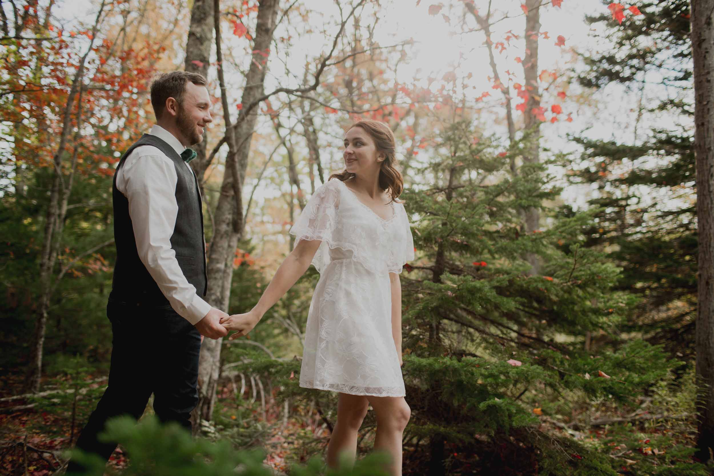 Acadia-National-Park-Elopement114.jpg
