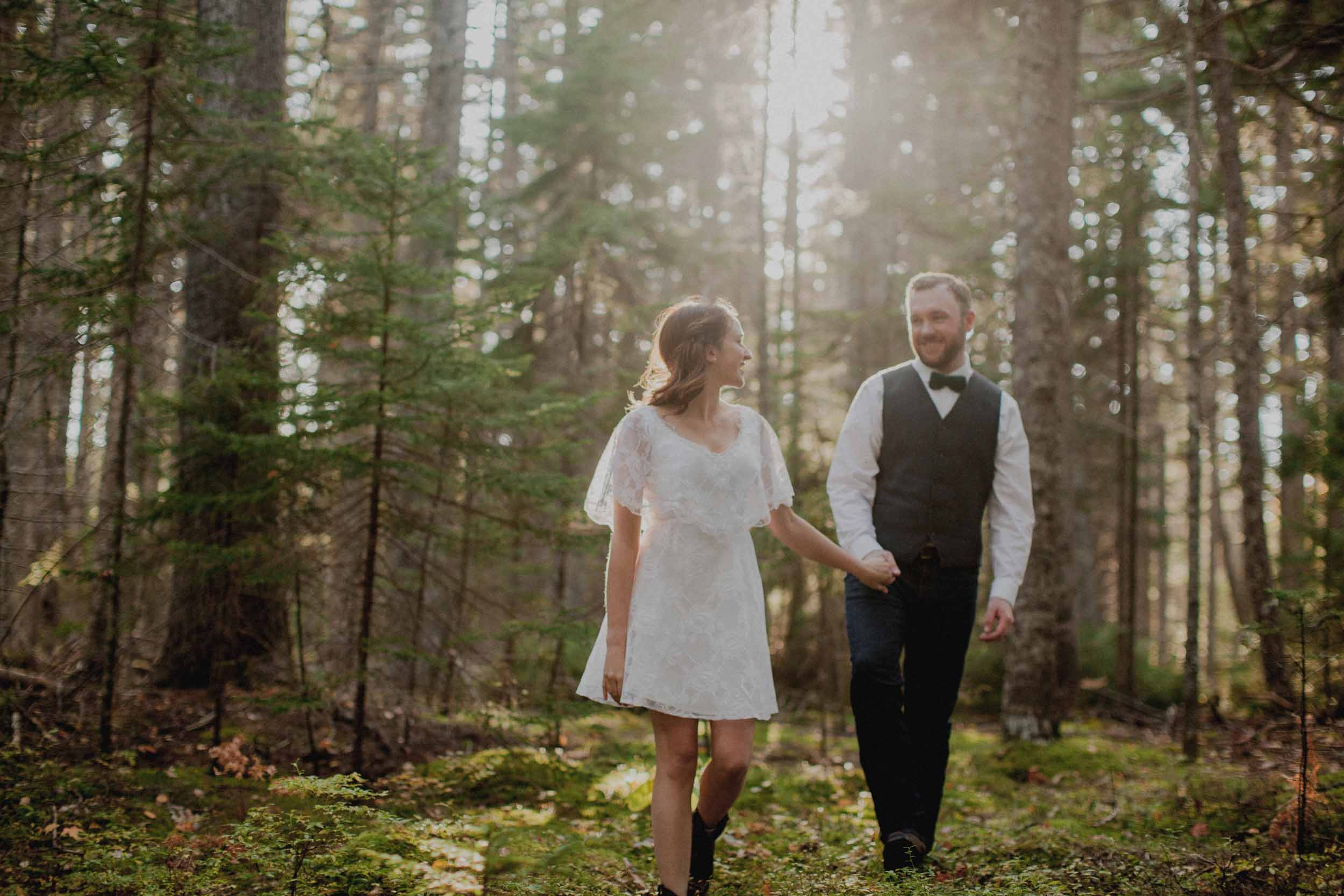 Acadia-National-Park-Elopement129.jpg