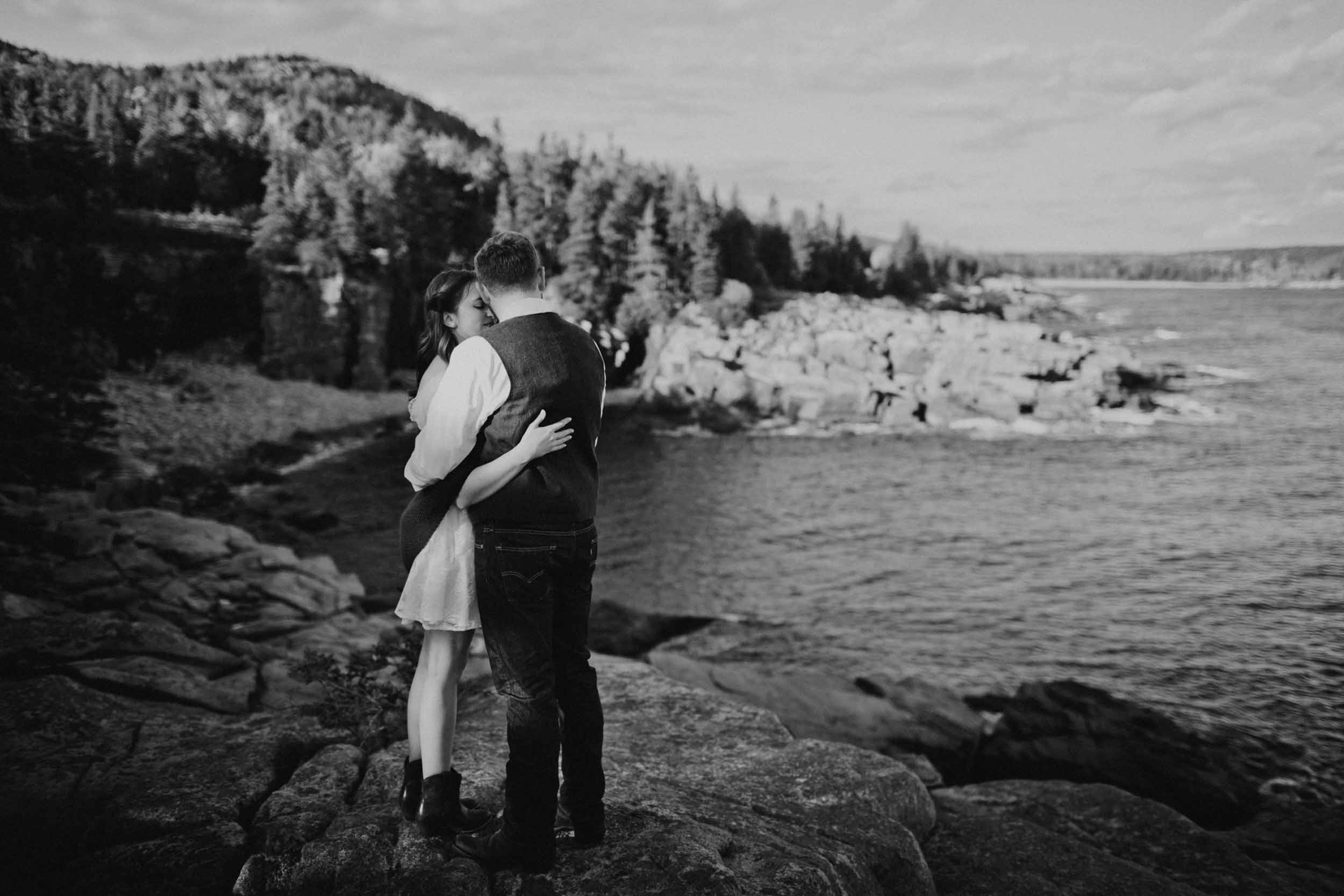 Acadia-National-Park-Elopement132.jpg