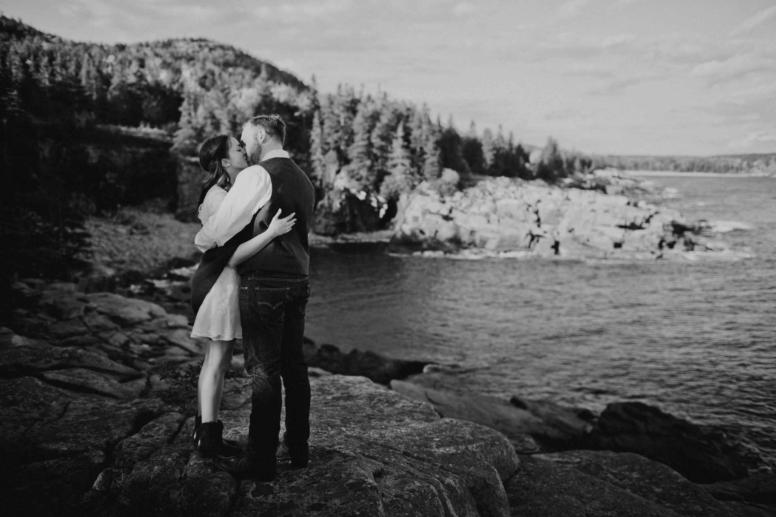 Acadia-National-Park-Elopement134.jpg