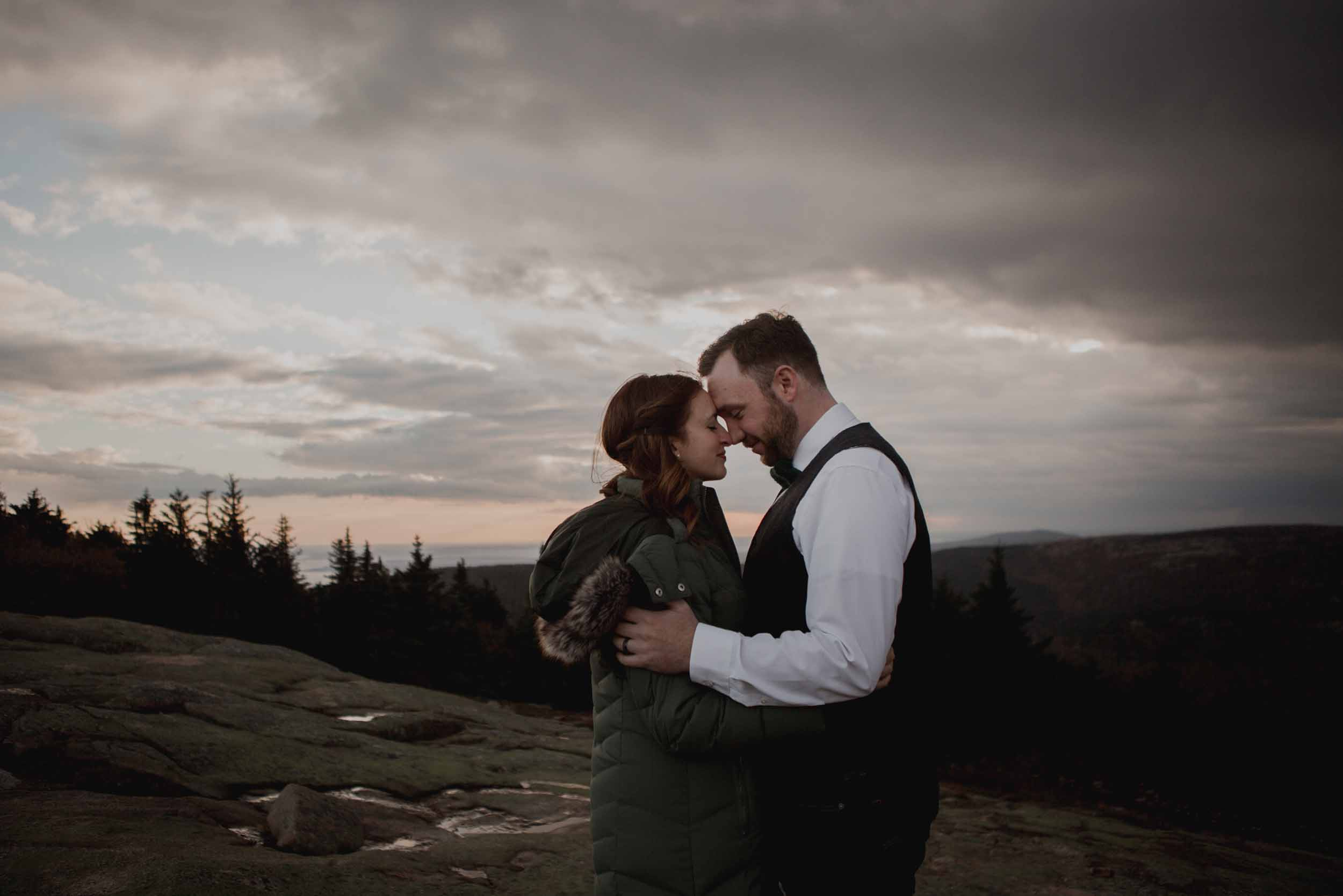 Acadia-National-Park-Elopement147.jpg