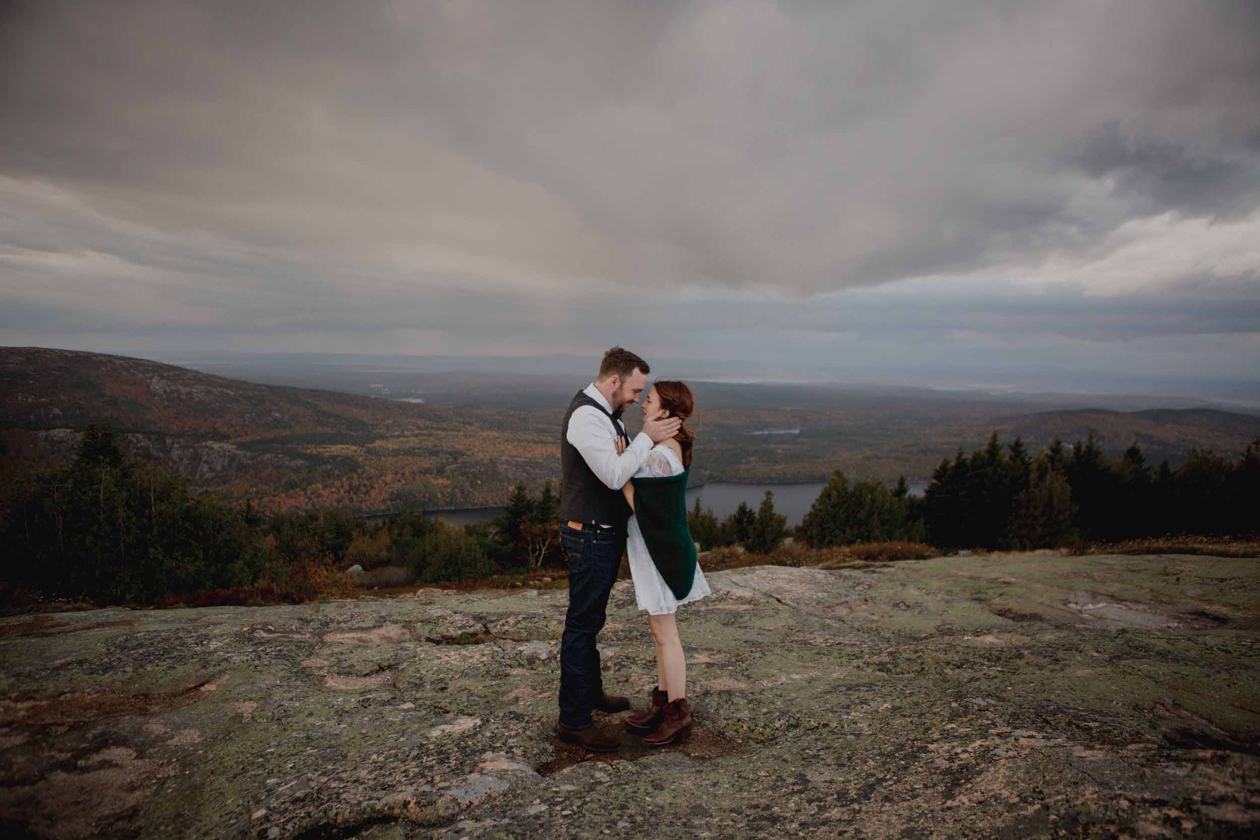 Acadia-National-Park-Elopement148.jpg