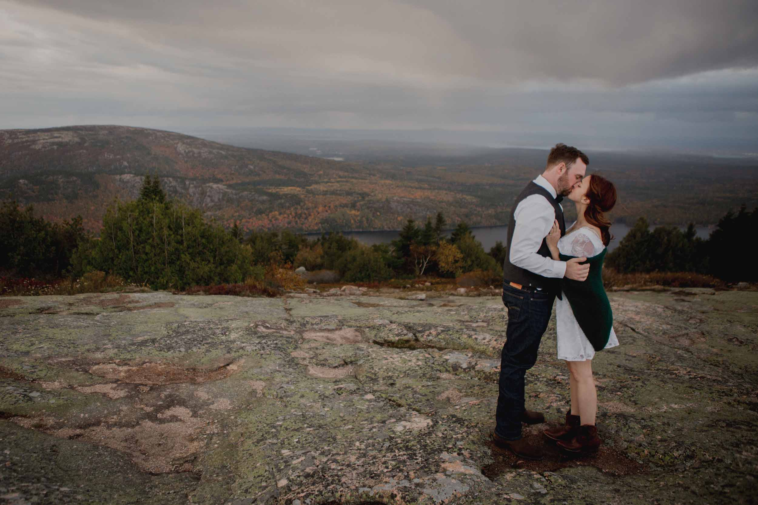Acadia-National-Park-Elopement149.jpg