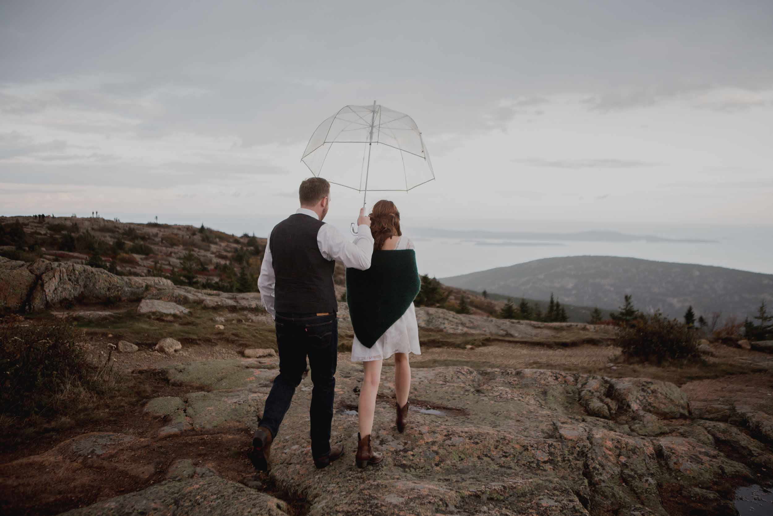 Acadia-National-Park-Elopement150.jpg
