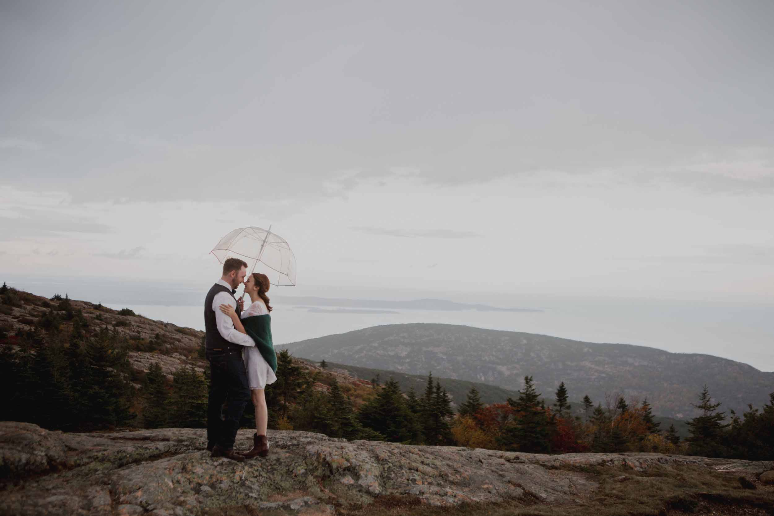Acadia-National-Park-Elopement151.jpg