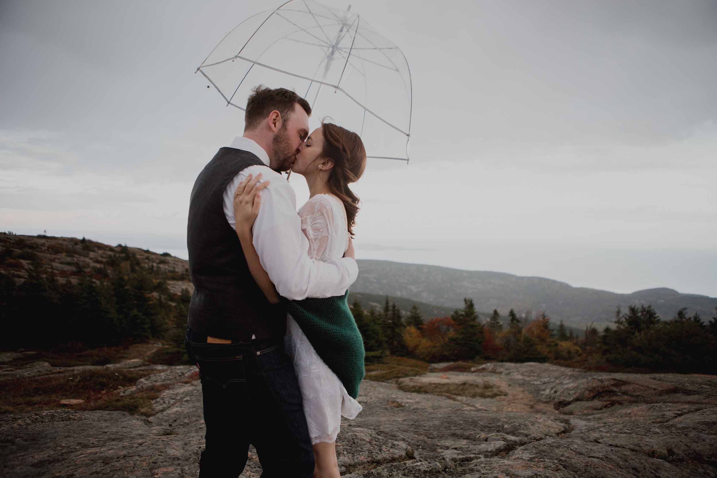Acadia-National-Park-Elopement152.jpg