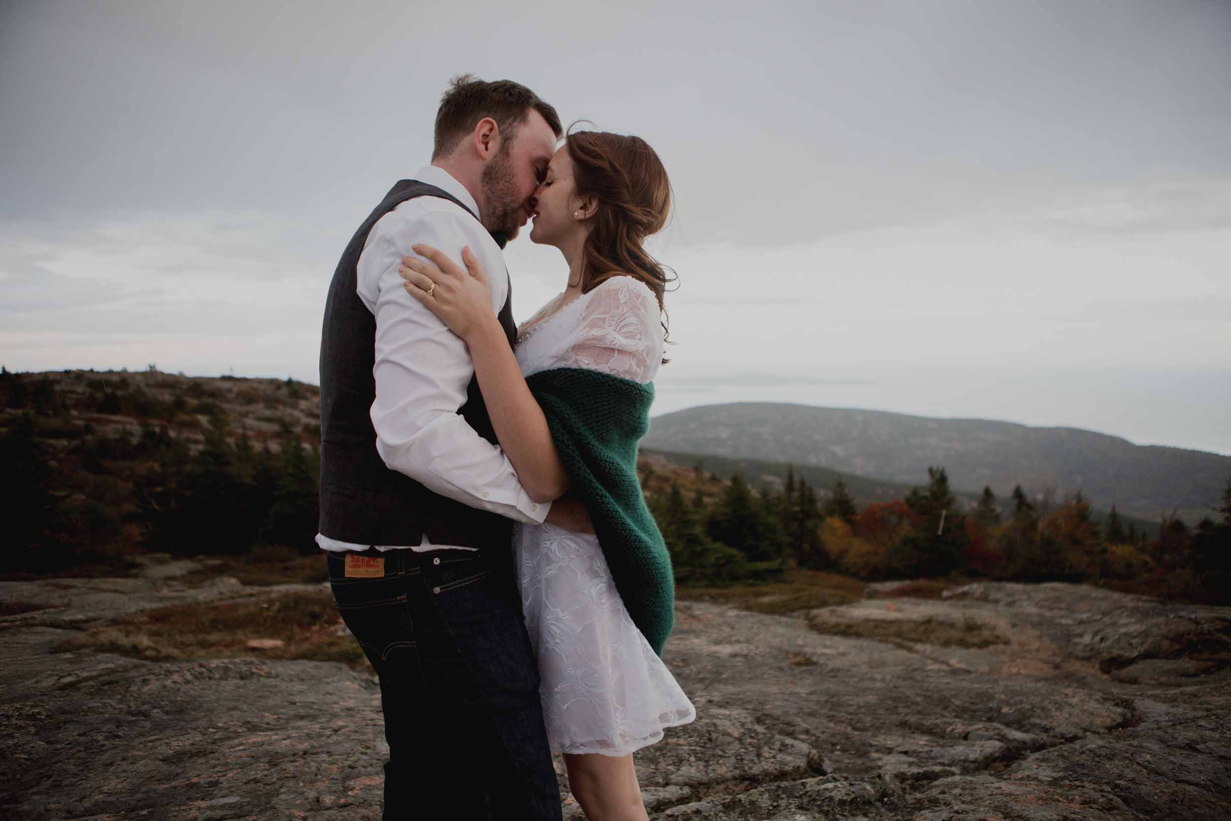 Acadia-National-Park-Elopement153.jpg