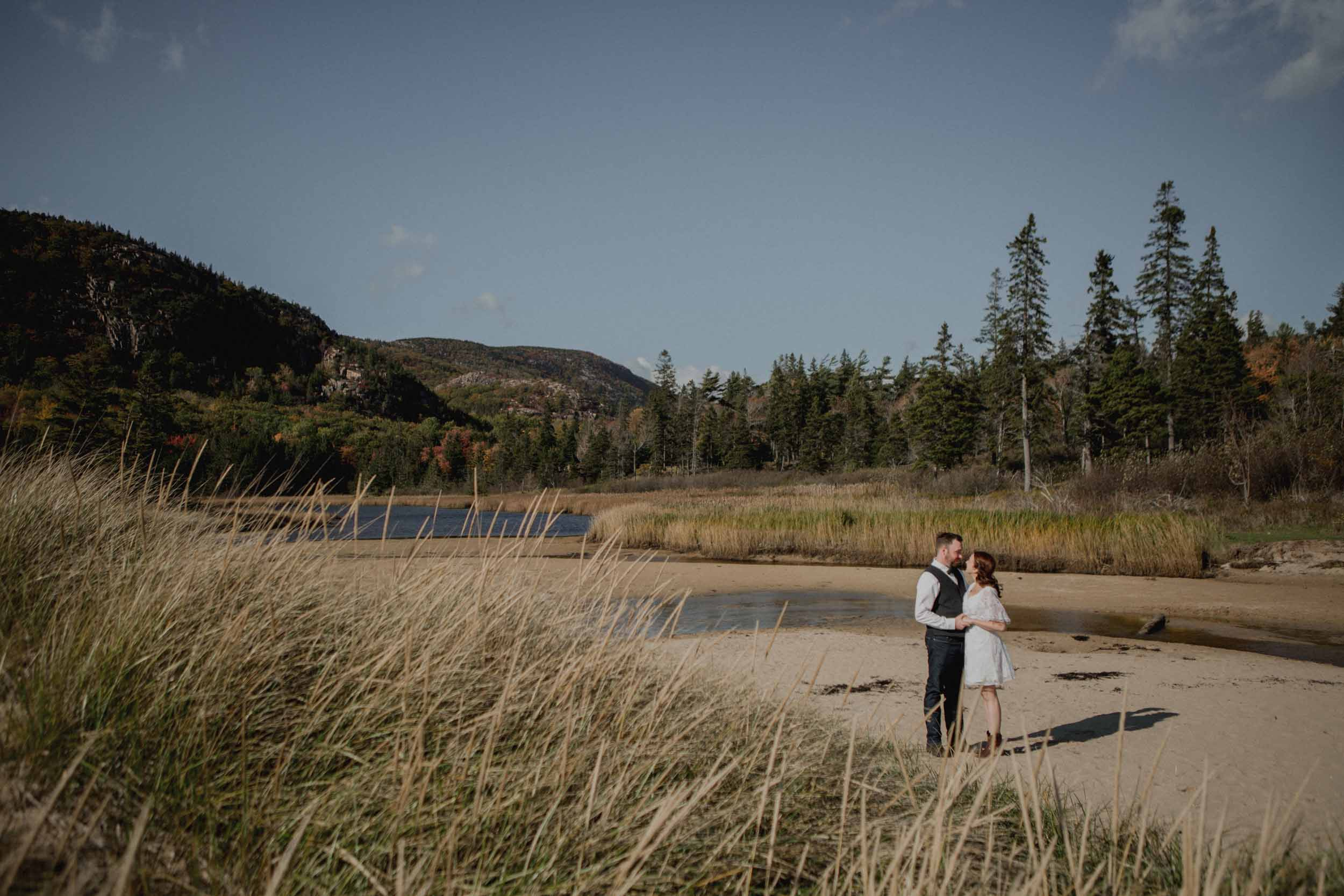Acadia-National-Park-Elopement164.jpg