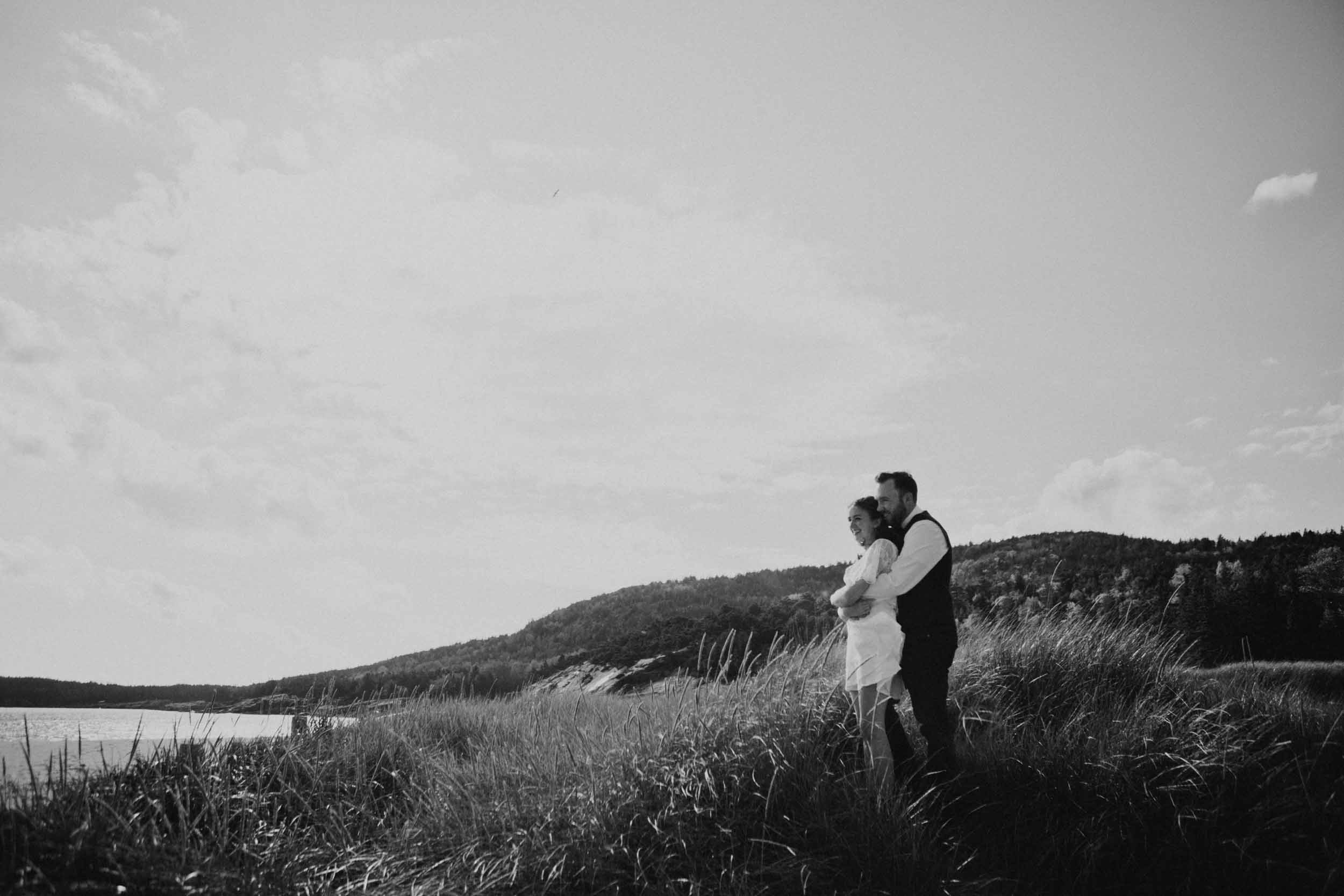Acadia-National-Park-Elopement174.jpg