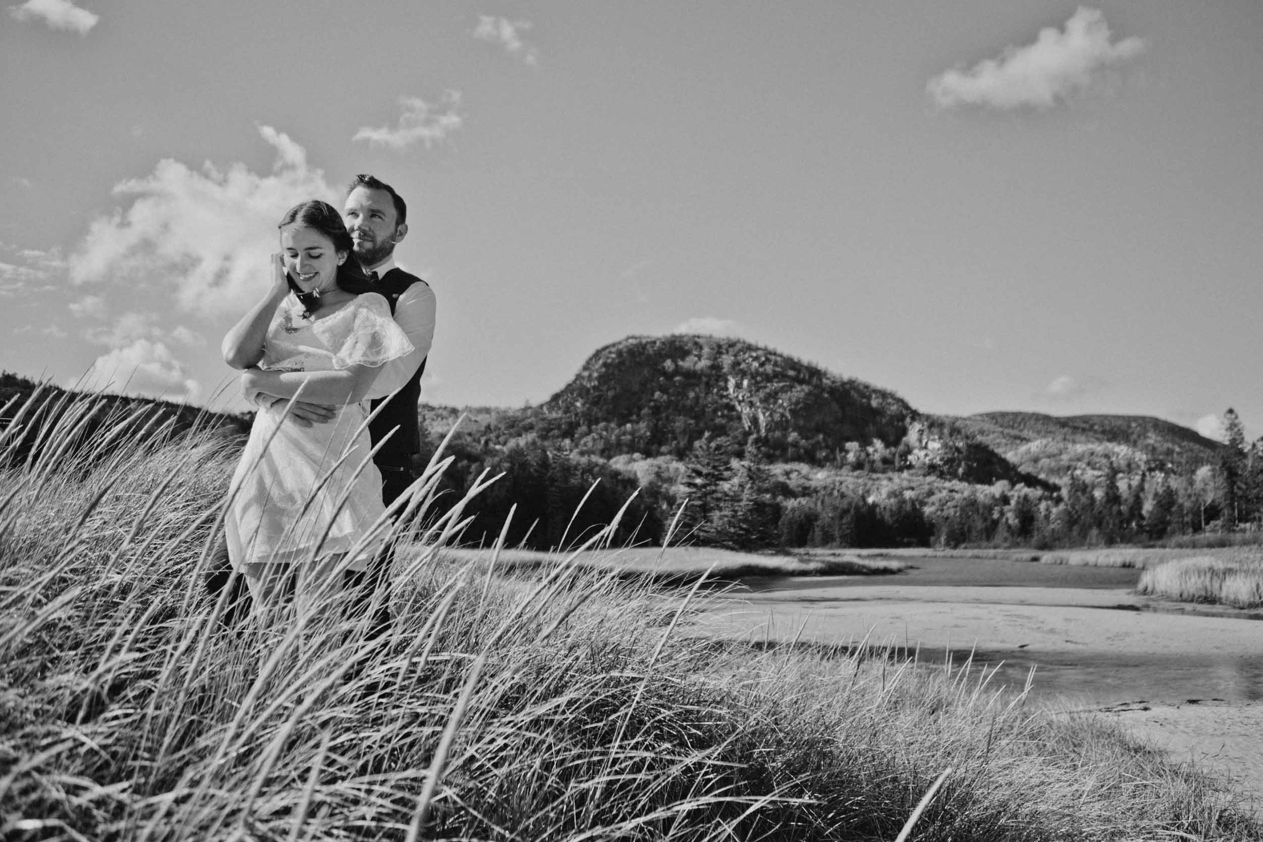 Acadia-National-Park-Elopement175.jpg