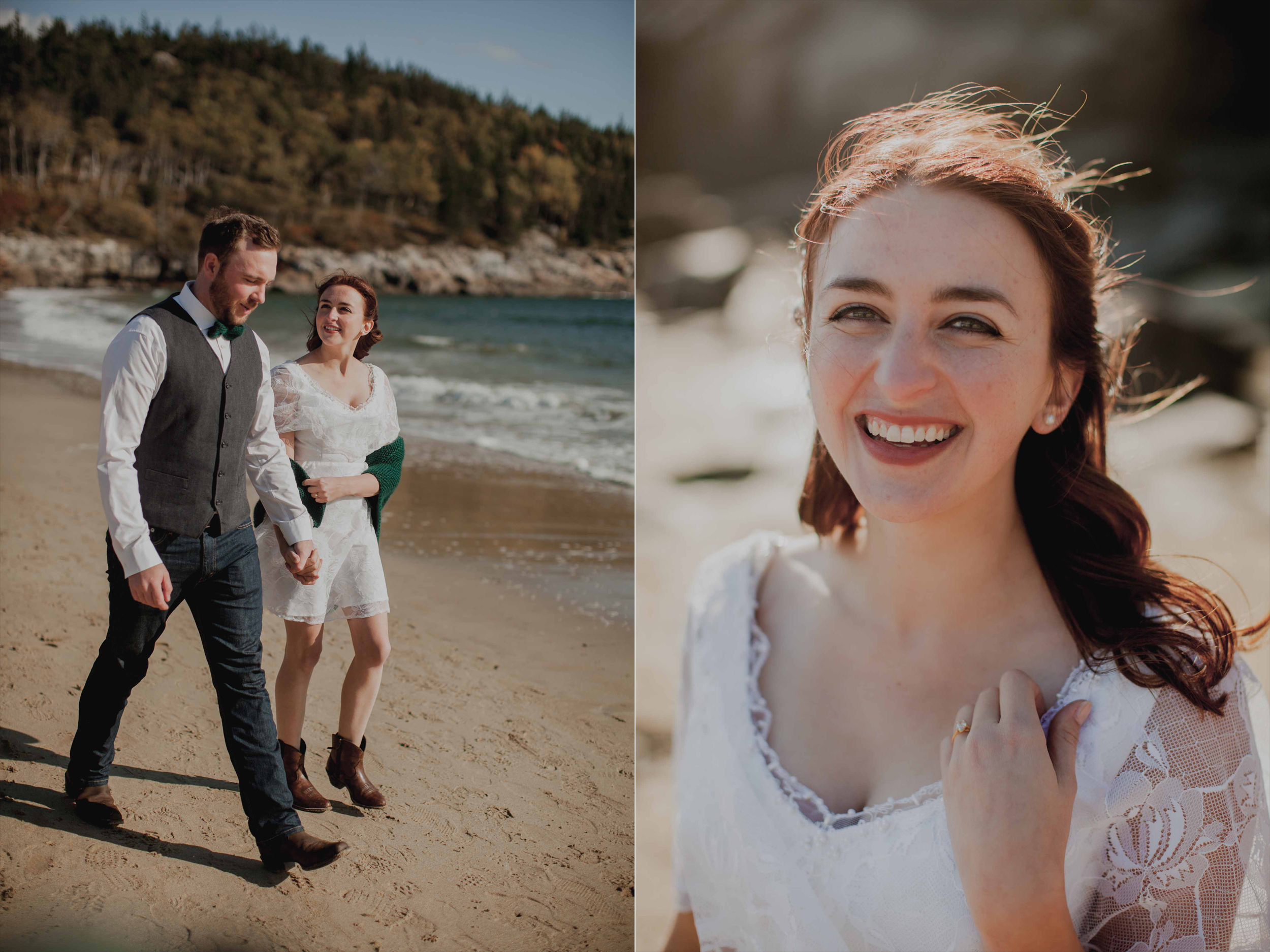 Acadia-National-Park-Elopement1d.jpg