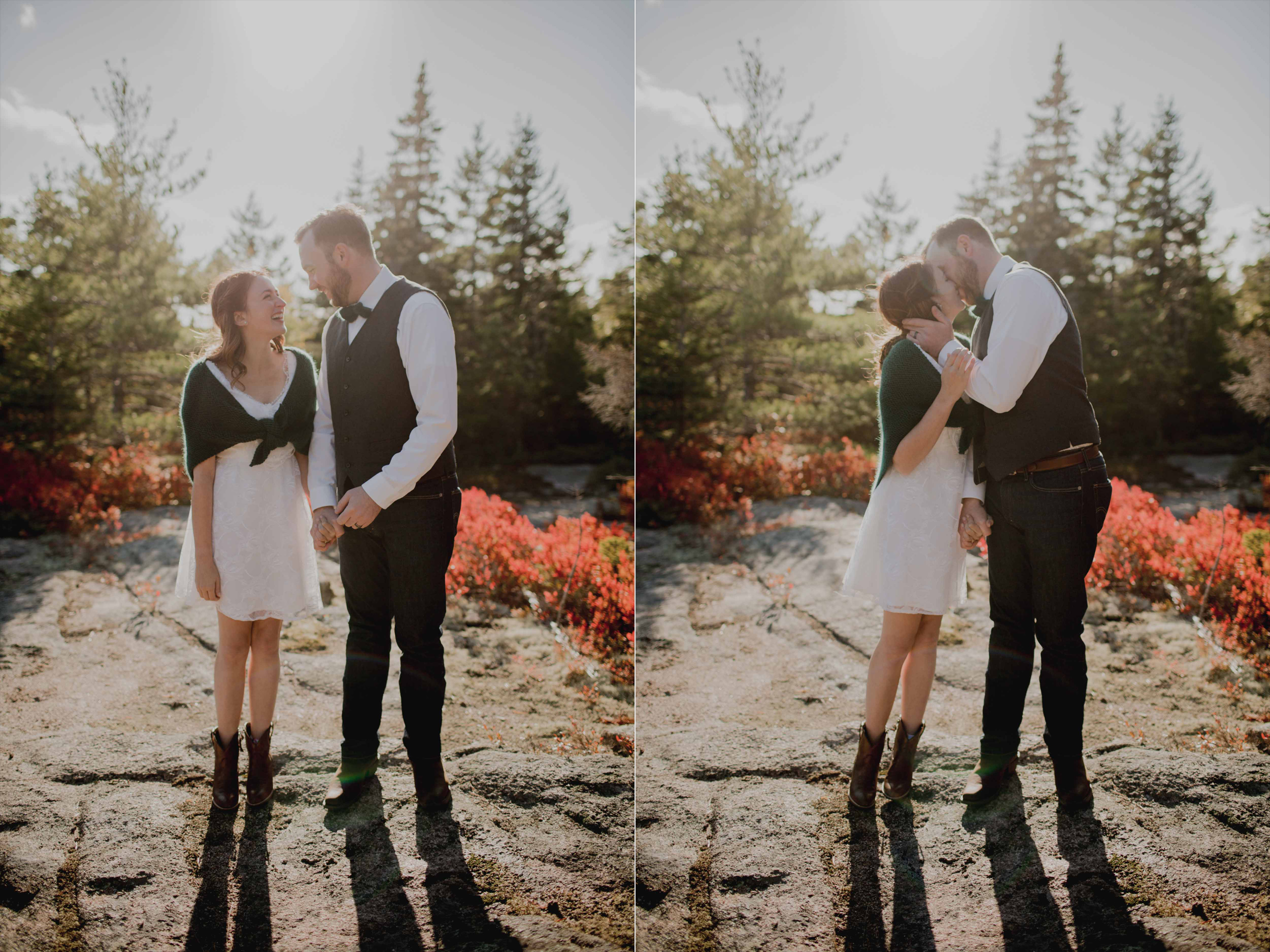 Acadia-National-Park-Elopement1e.jpg