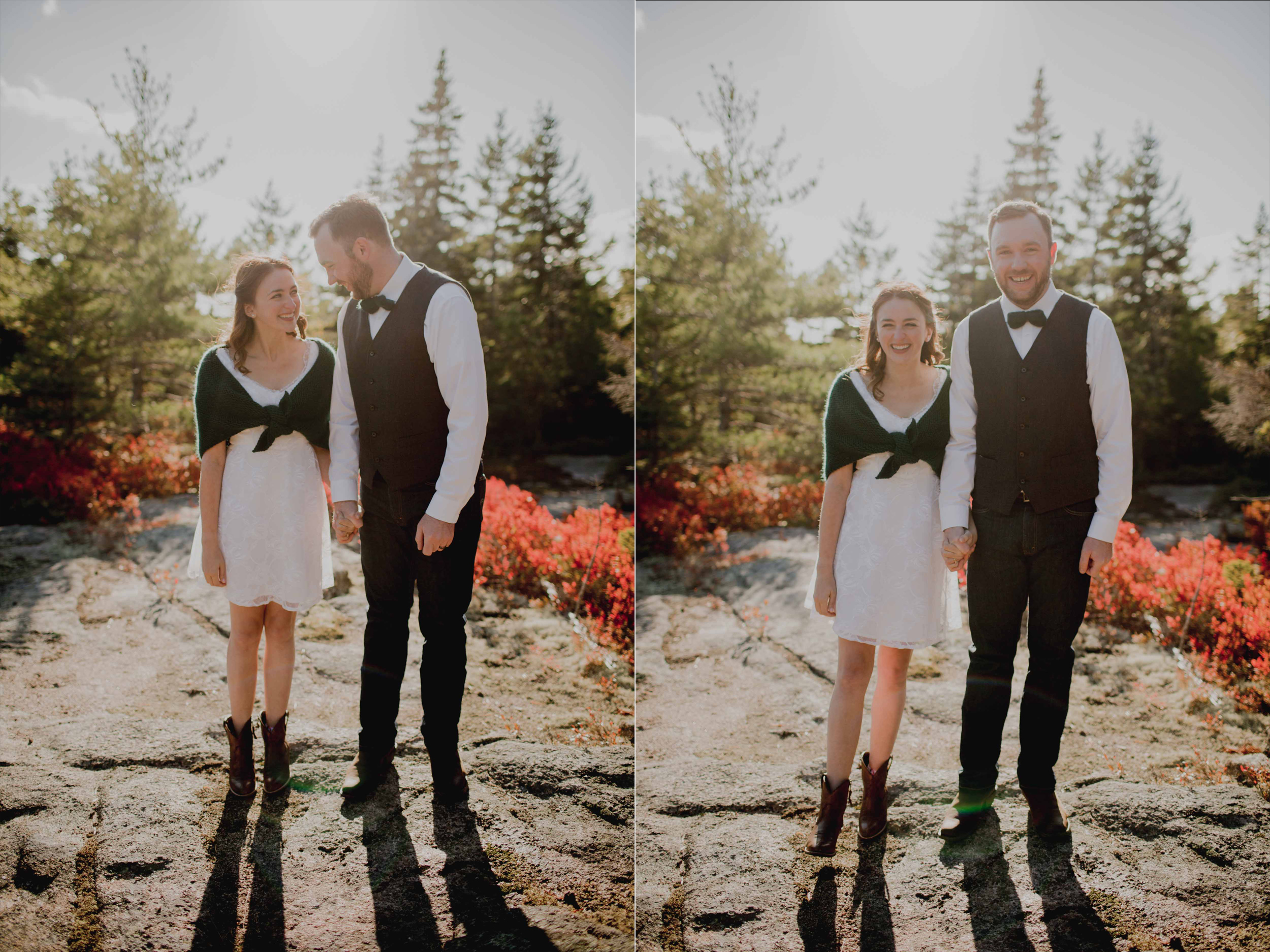 Acadia-National-Park-Elopement1f.jpg